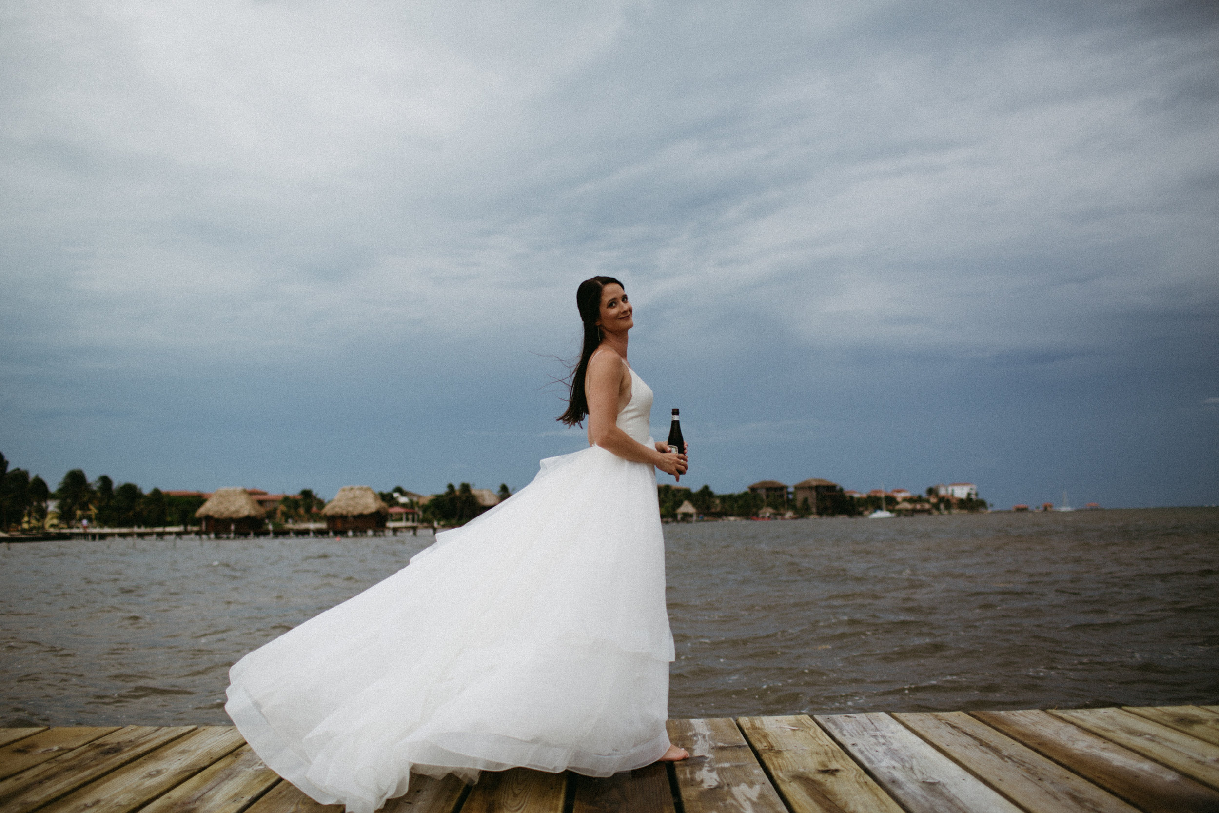 san-pescador-belize-wedding-christinemariephoto-j-k-41.jpg