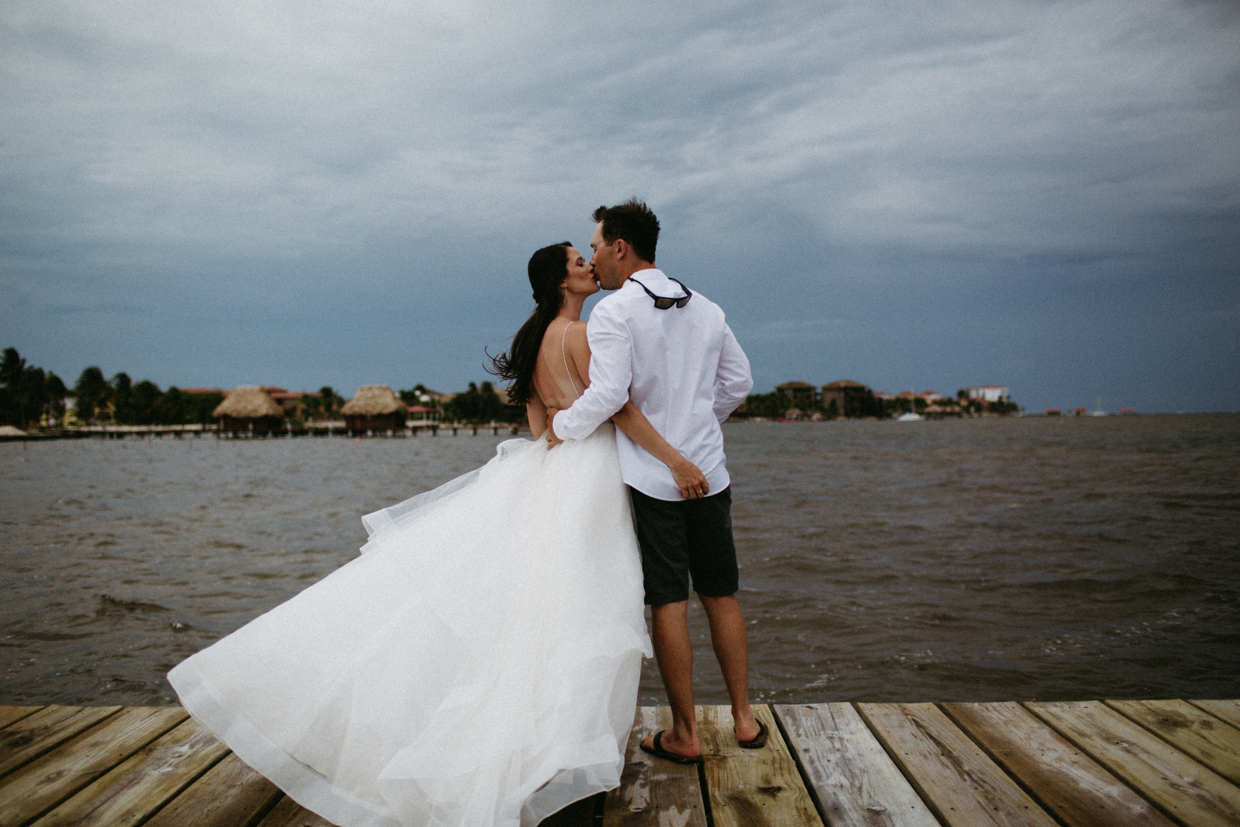 san-pescador-belize-wedding-christinemariephoto-j-k-42.jpg