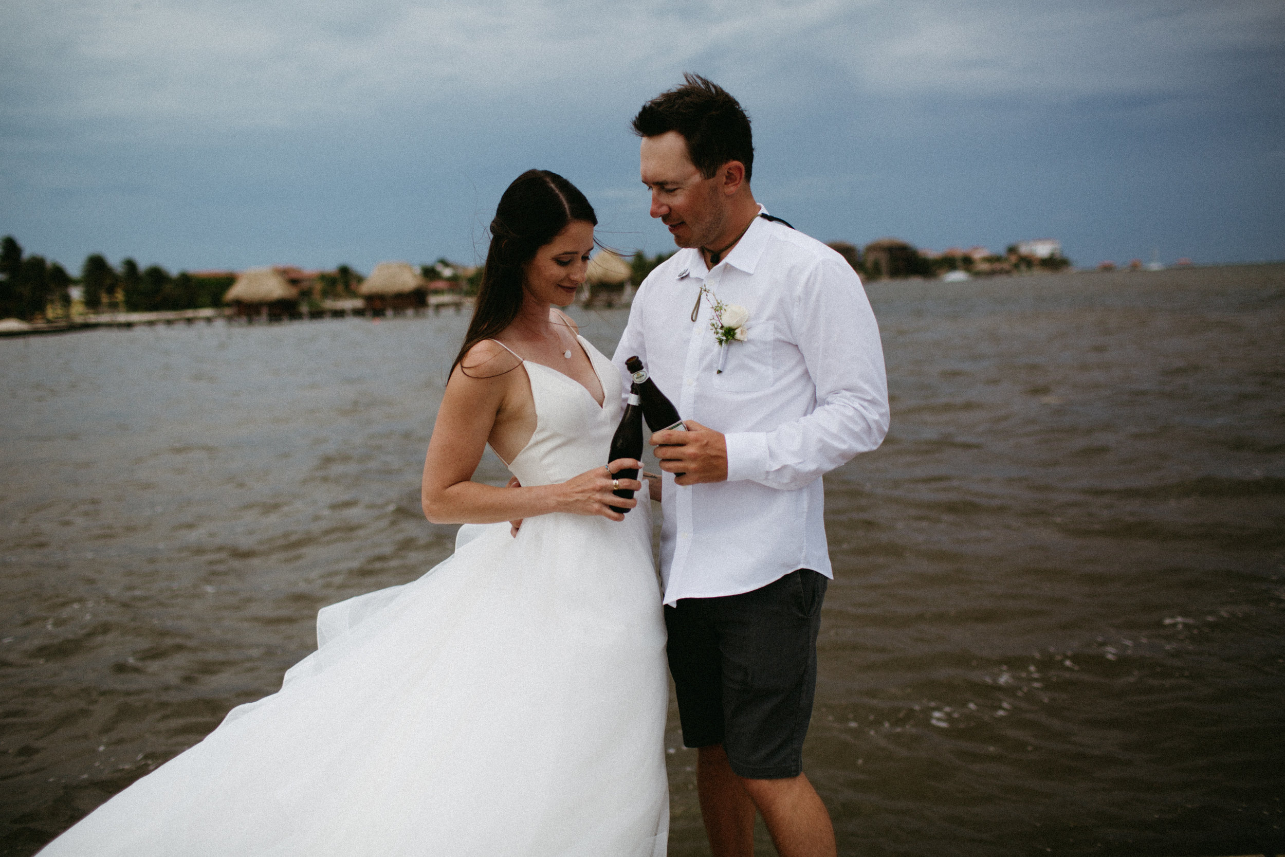 san-pescador-belize-wedding-christinemariephoto-j-k-43.jpg