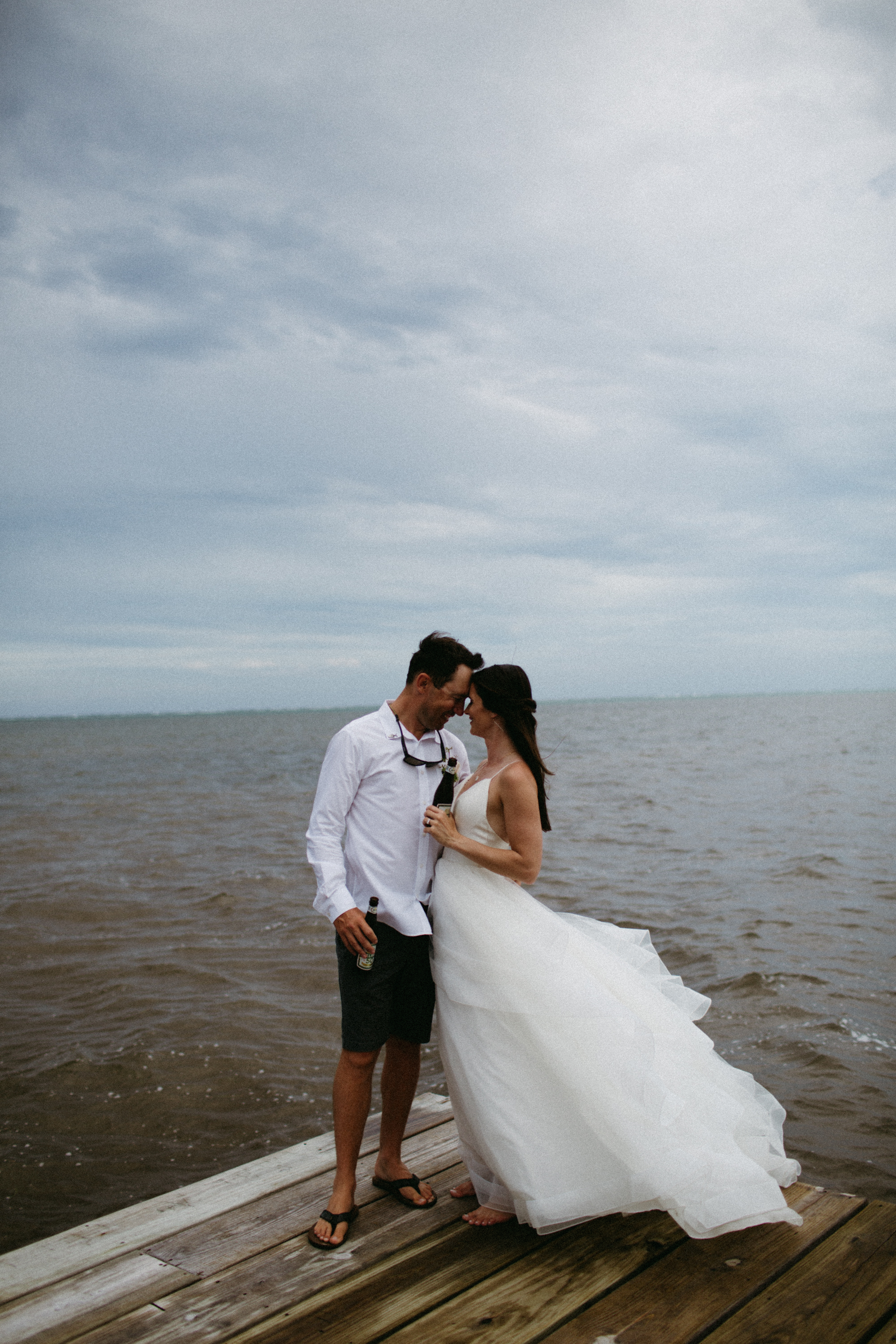 san-pescador-belize-wedding-christinemariephoto-j-k-46.jpg