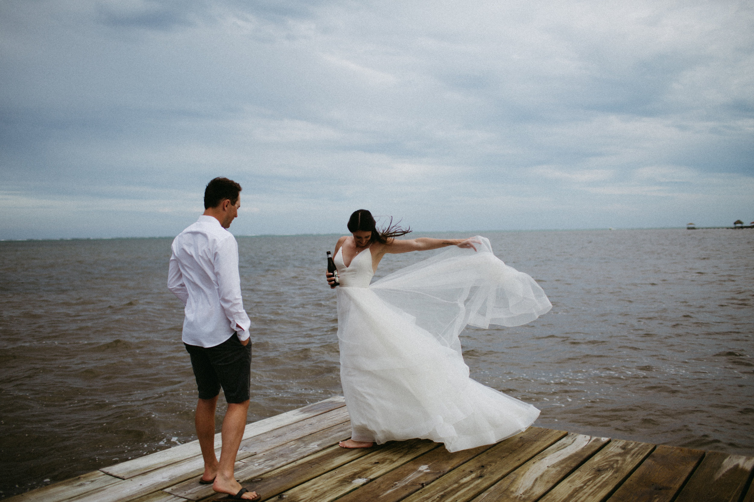 san-pescador-belize-wedding-christinemariephoto-j-k-47.jpg