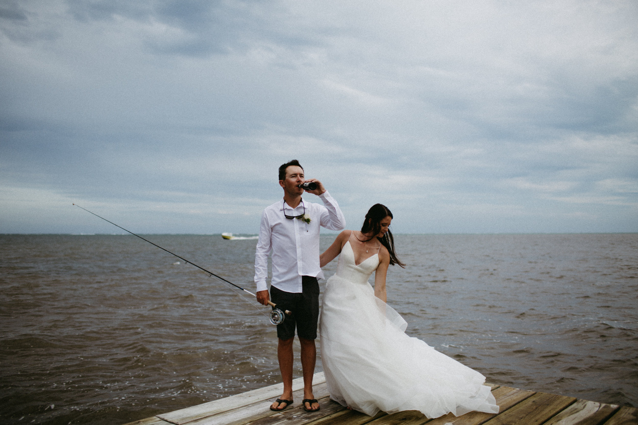 san-pescador-belize-wedding-christinemariephoto-j-k-48.jpg