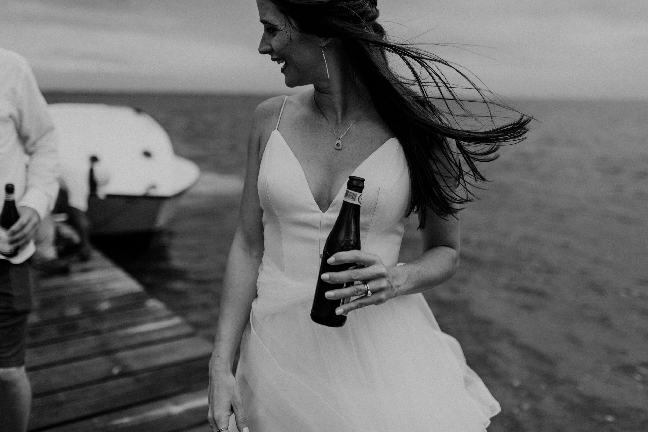 san-pescador-belize-wedding-christinemariephoto-j-k-51.jpg