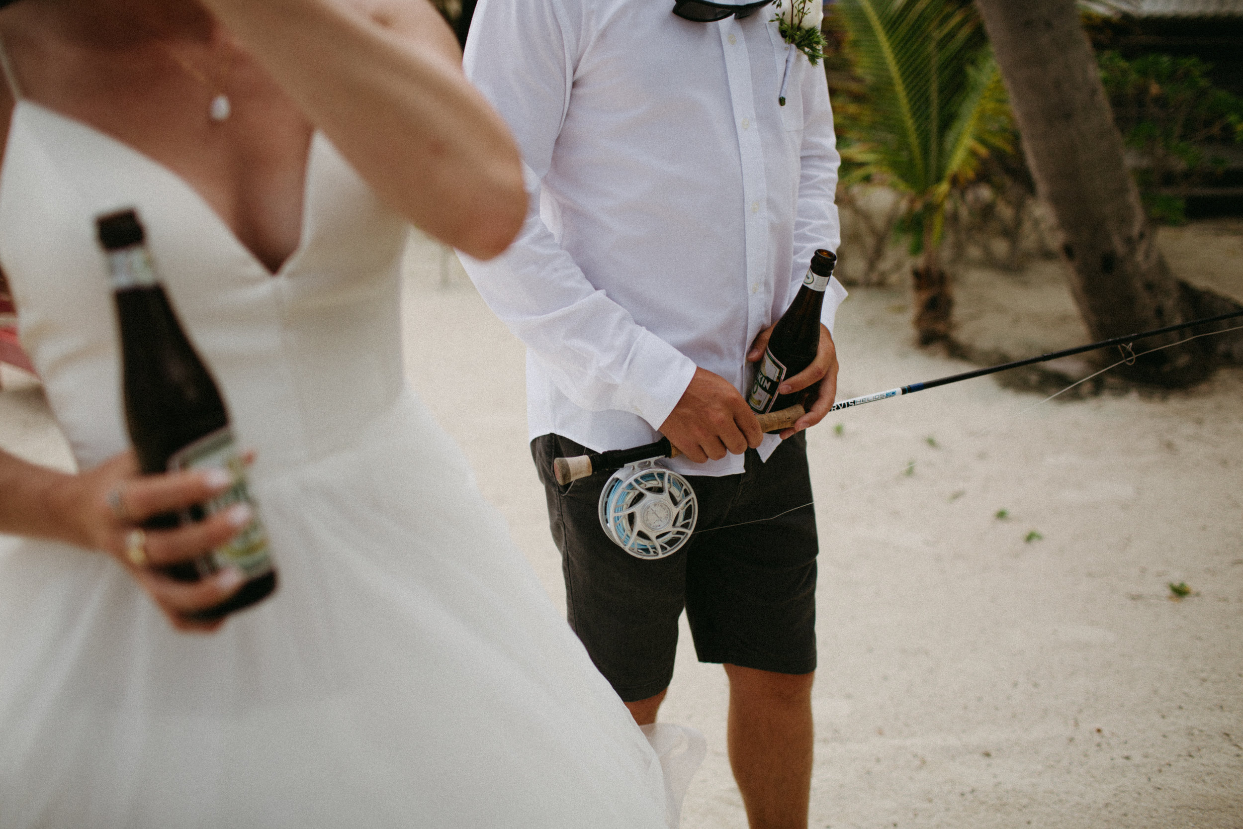 san-pescador-belize-wedding-christinemariephoto-j-k-54.jpg