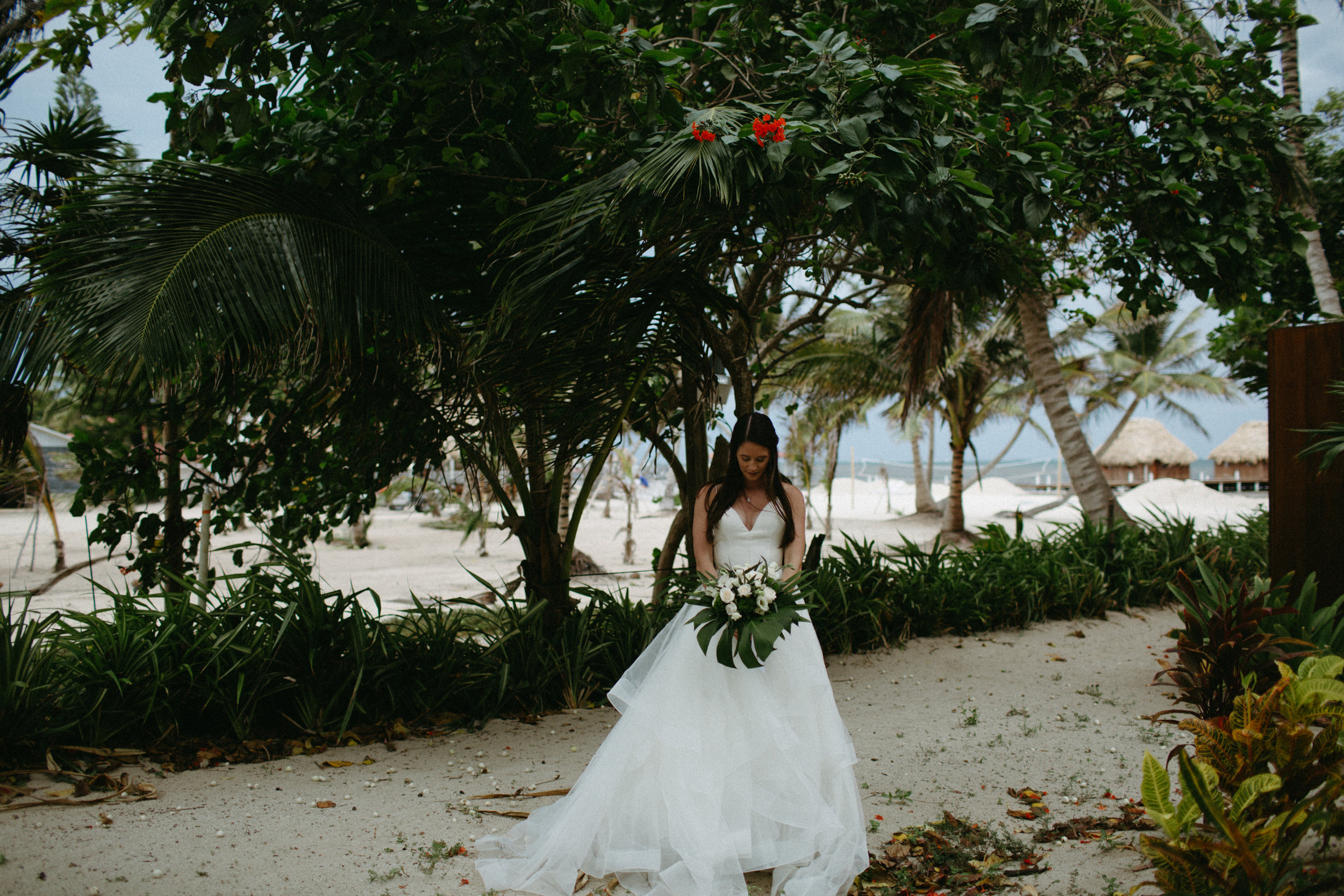 san-pescador-belize-wedding-christinemariephoto-j-k-56.jpg