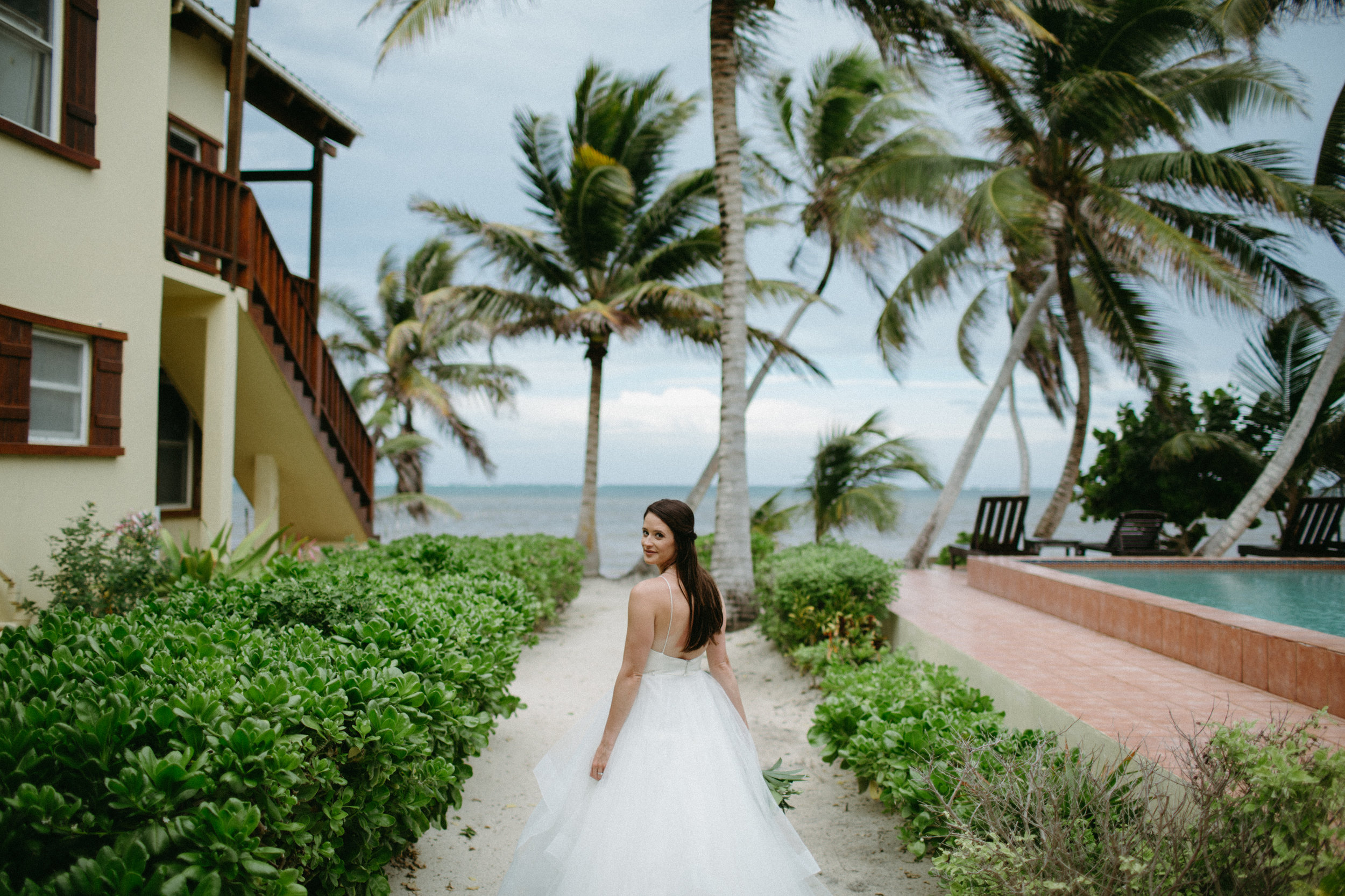 san-pescador-belize-wedding-christinemariephoto-j-k-60.jpg