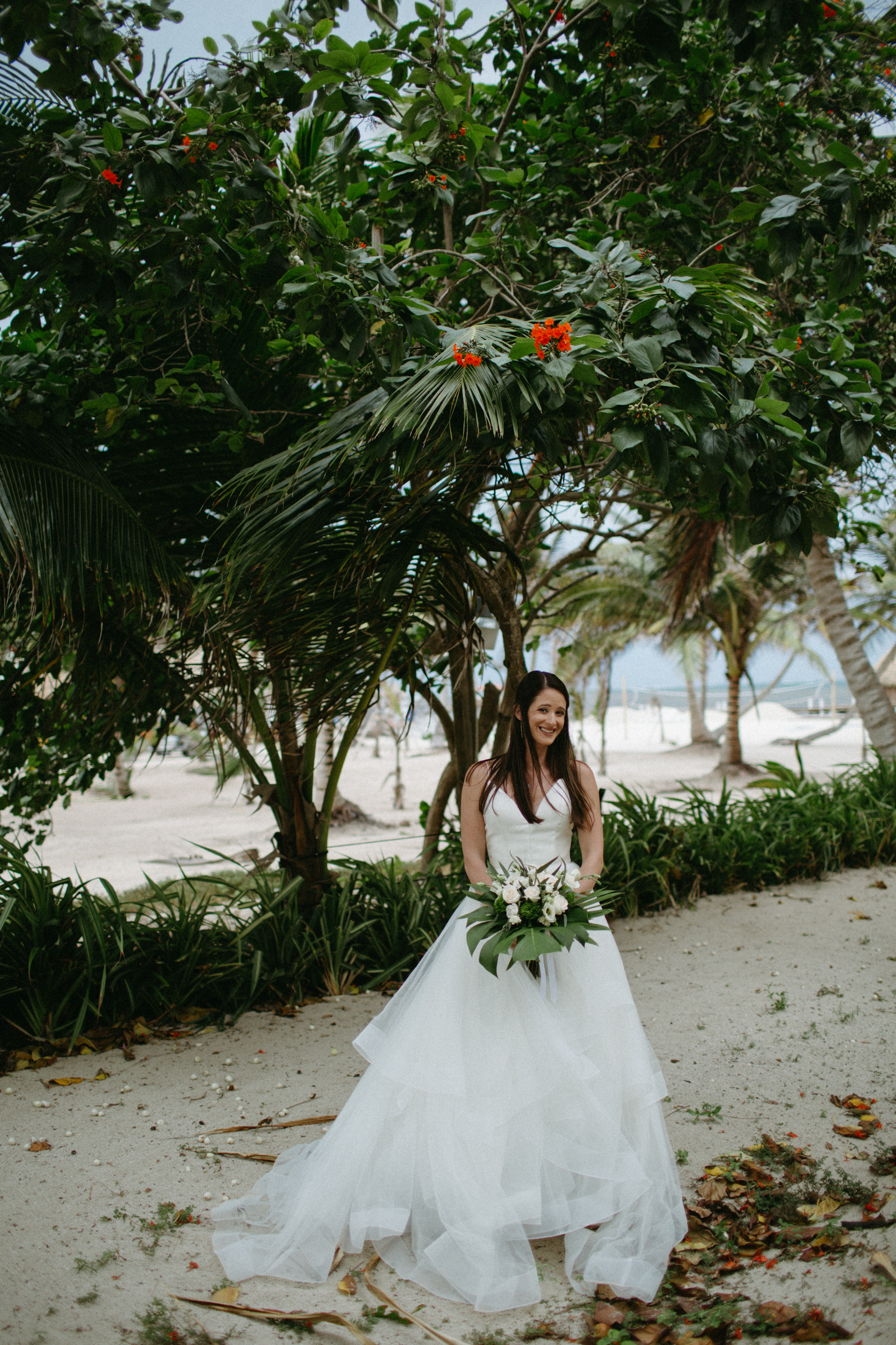 san-pescador-belize-wedding-christinemariephoto-j-k-57.jpg