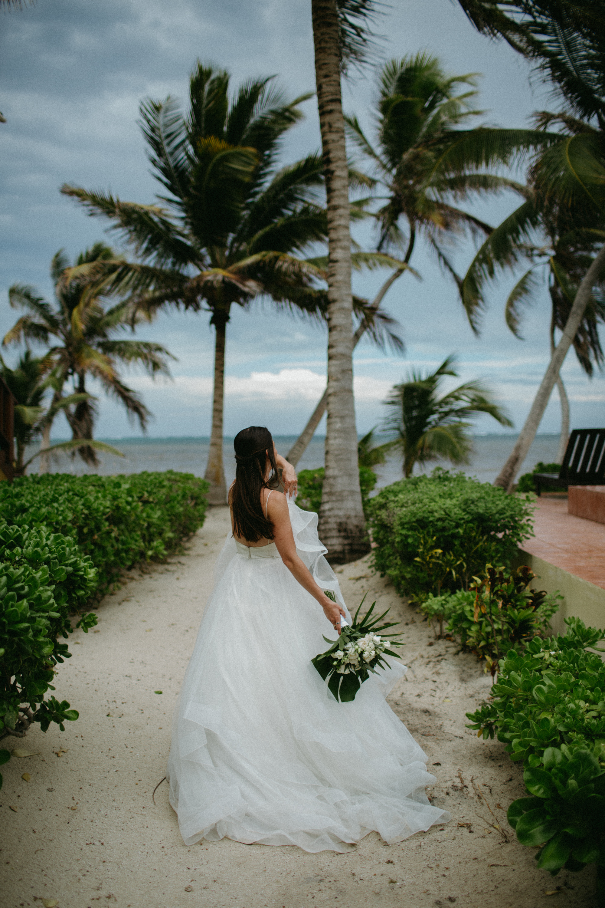 san-pescador-belize-wedding-christinemariephoto-j-k-62.jpg