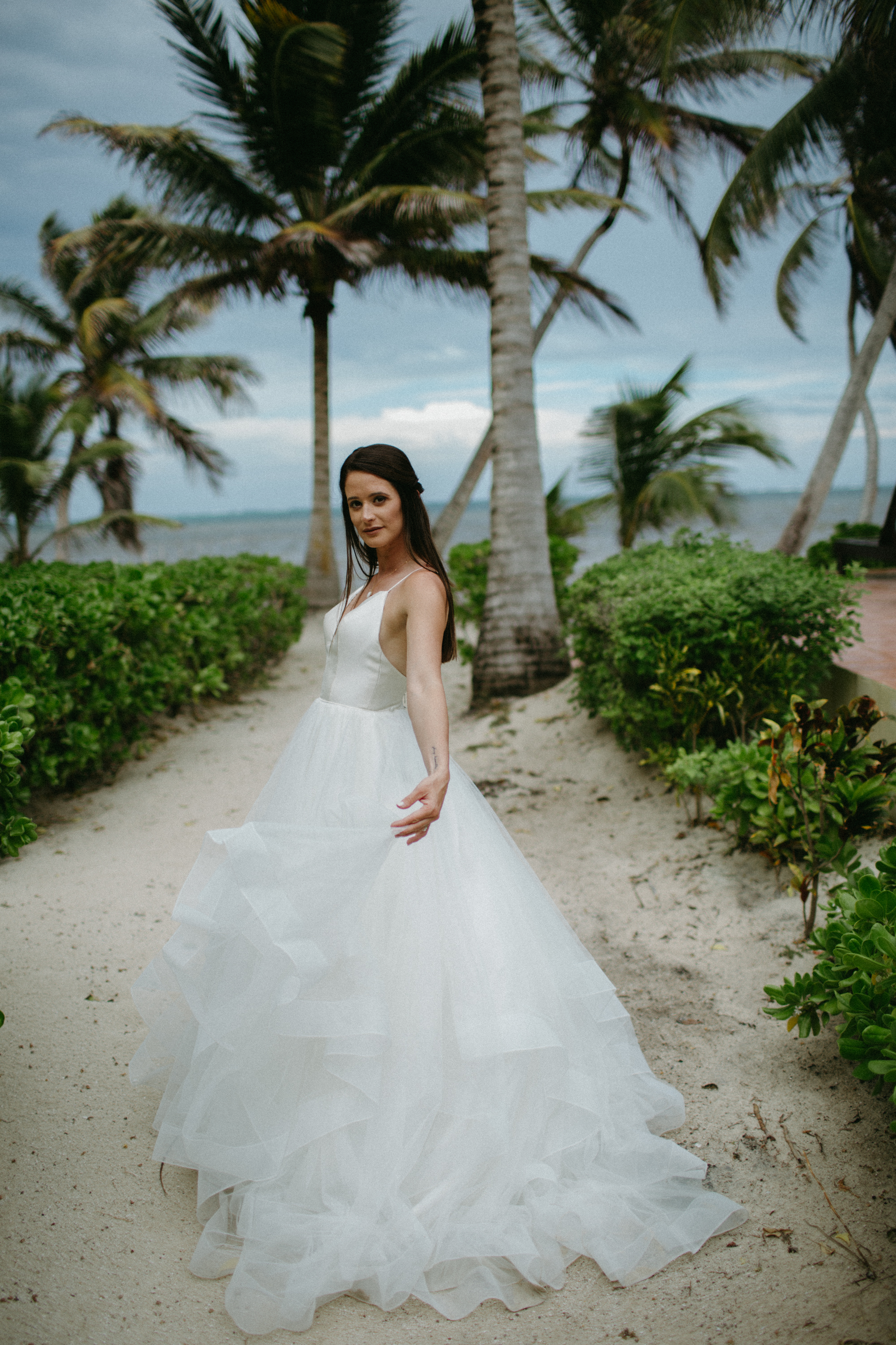 san-pescador-belize-wedding-christinemariephoto-j-k-63.jpg