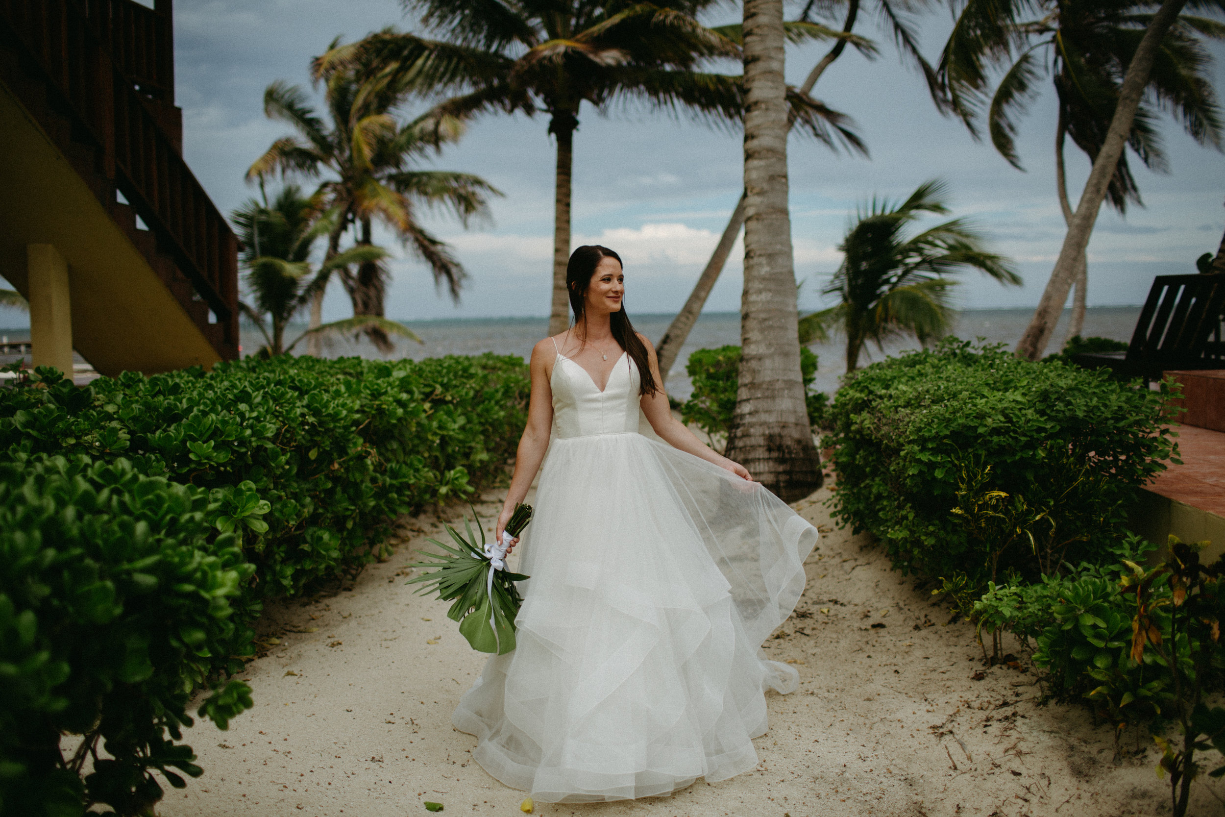san-pescador-belize-wedding-christinemariephoto-j-k-65.jpg
