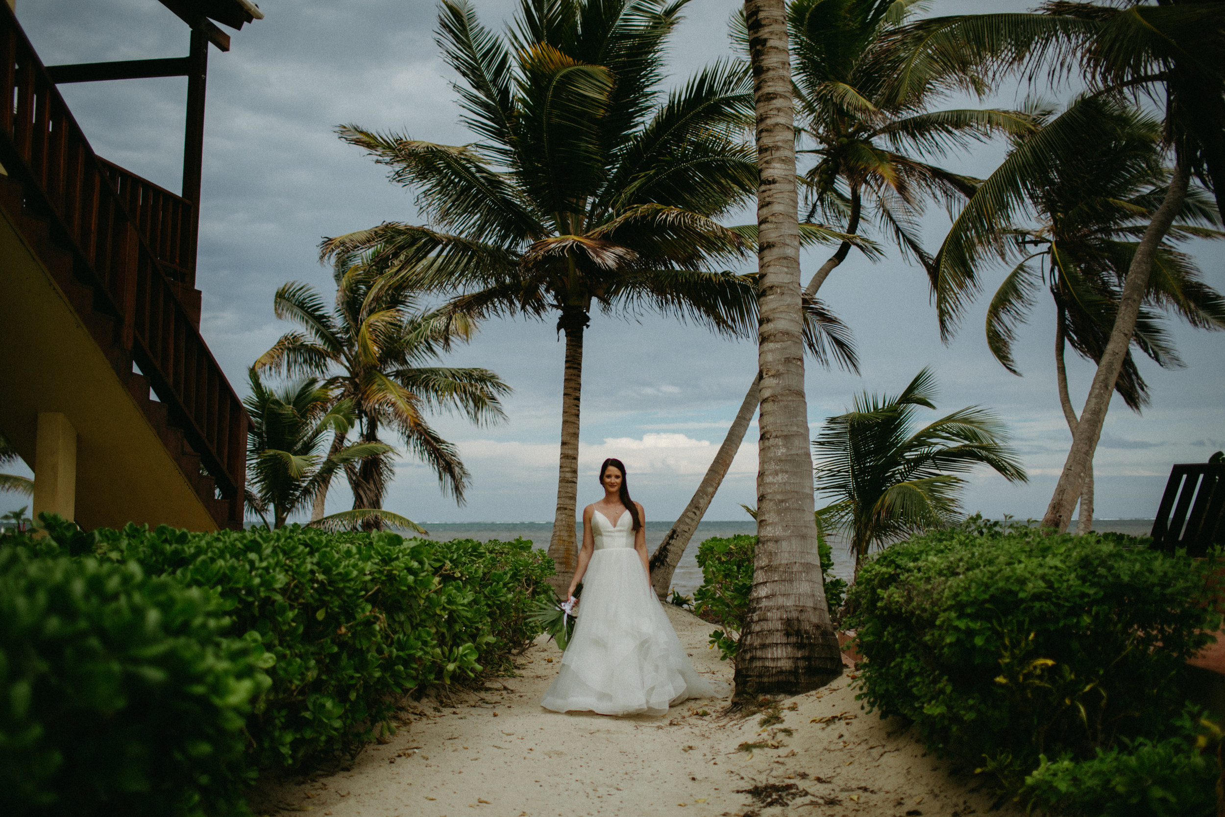 san-pescador-belize-wedding-christinemariephoto-j-k-64.jpg