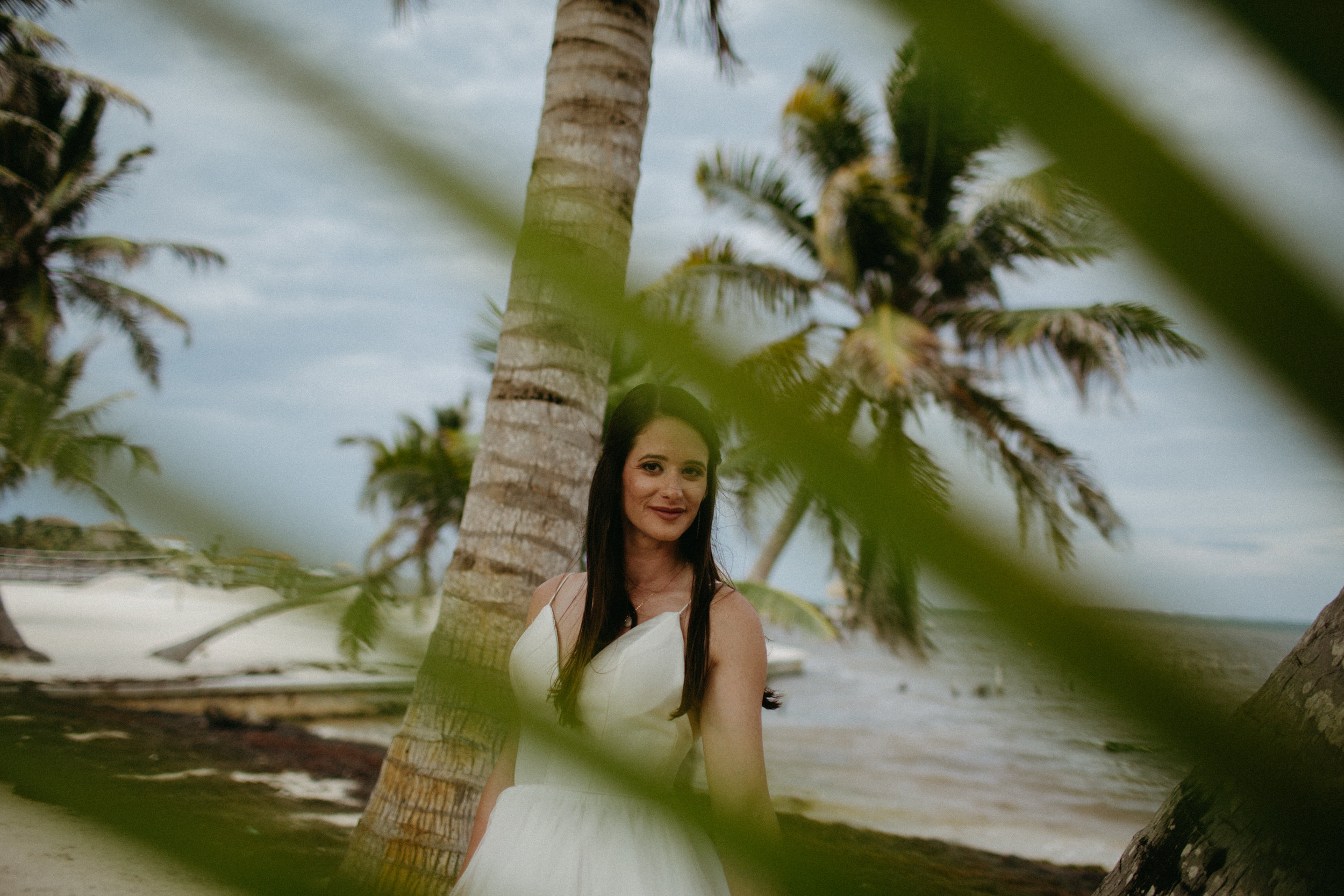 san-pescador-belize-wedding-christinemariephoto-j-k-66.jpg