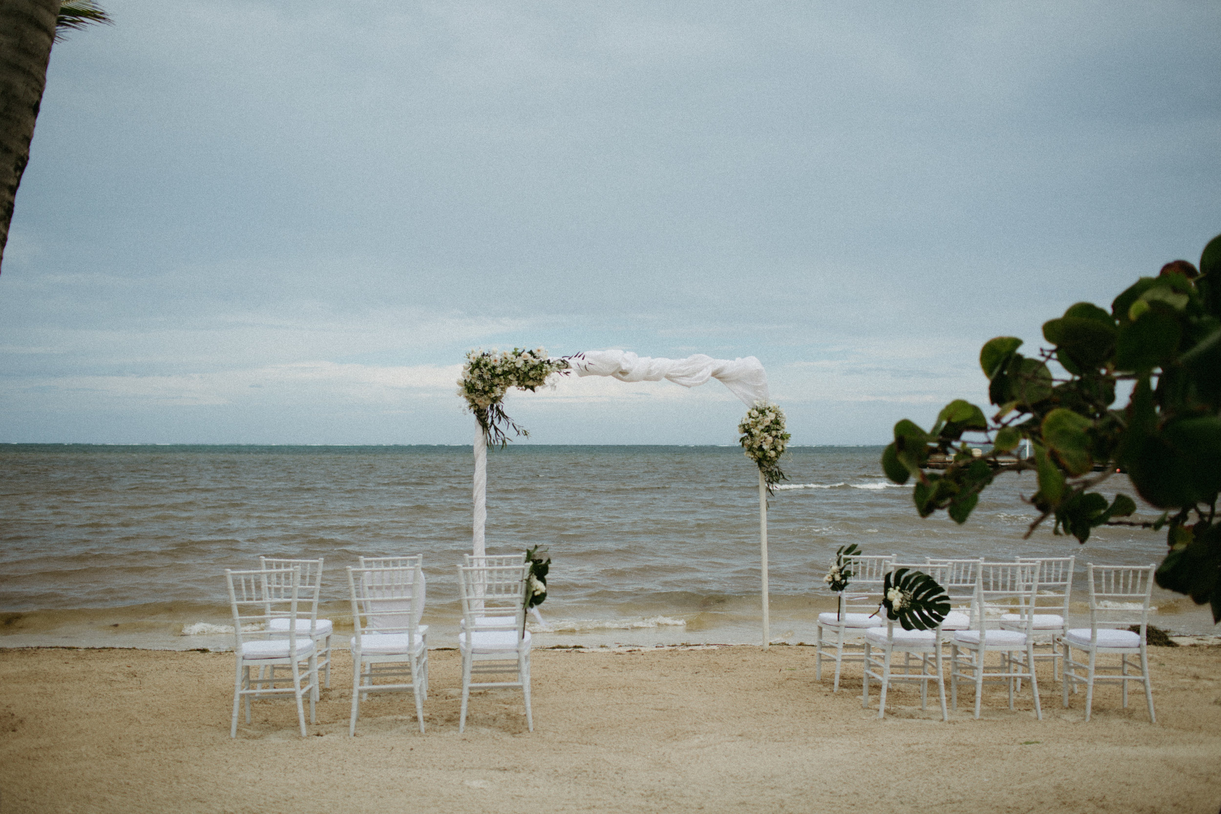 san-pescador-belize-wedding-christinemariephoto-j-k-69.jpg