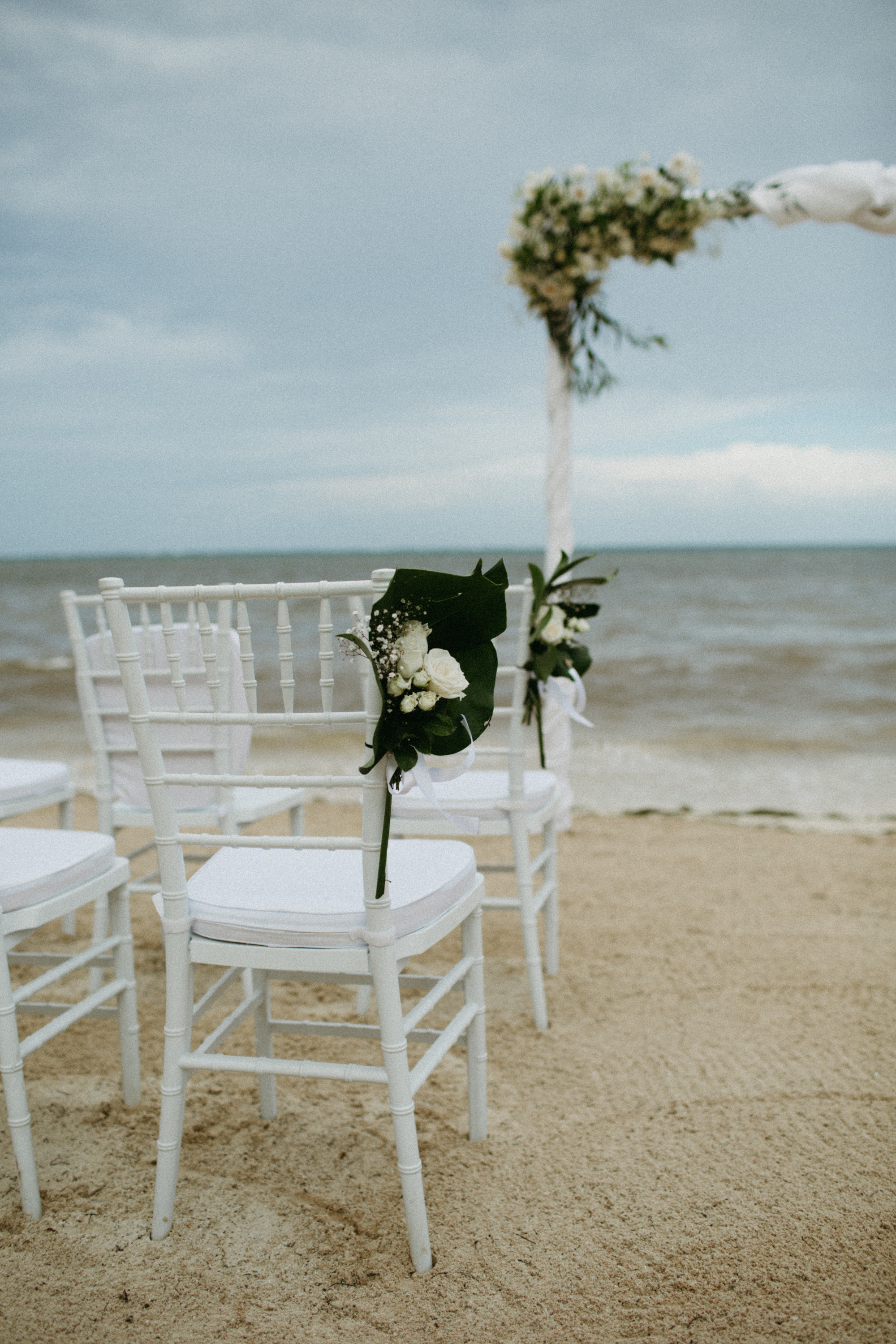 san-pescador-belize-wedding-christinemariephoto-j-k-70.jpg