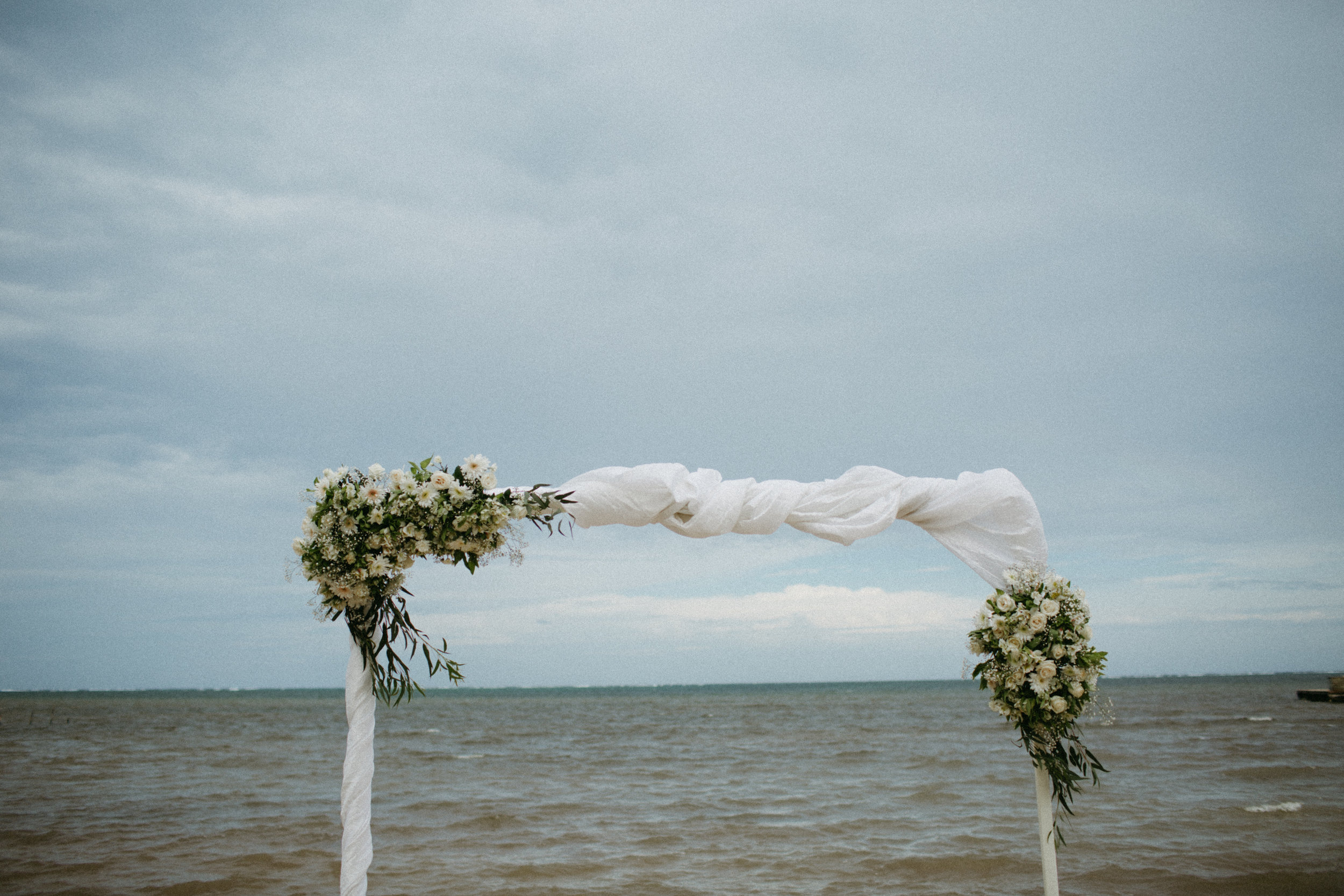 san-pescador-belize-wedding-christinemariephoto-j-k-72.jpg
