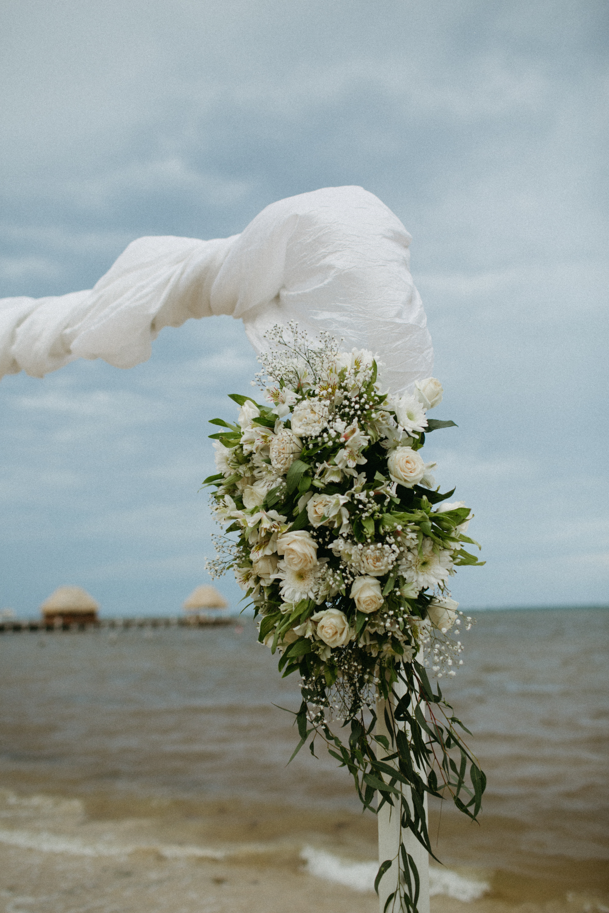 san-pescador-belize-wedding-christinemariephoto-j-k-73.jpg