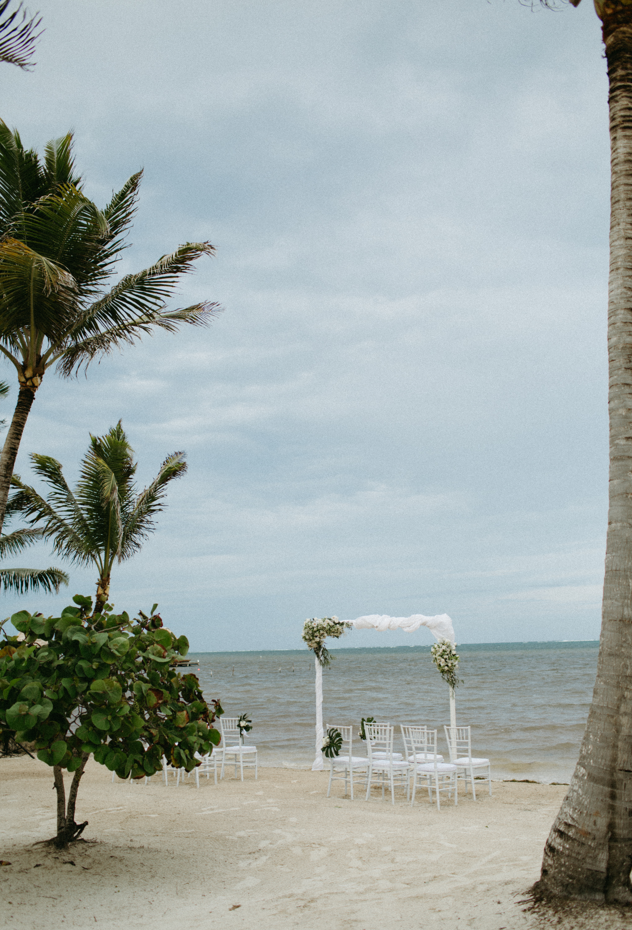 san-pescador-belize-wedding-christinemariephoto-j-k-74.jpg