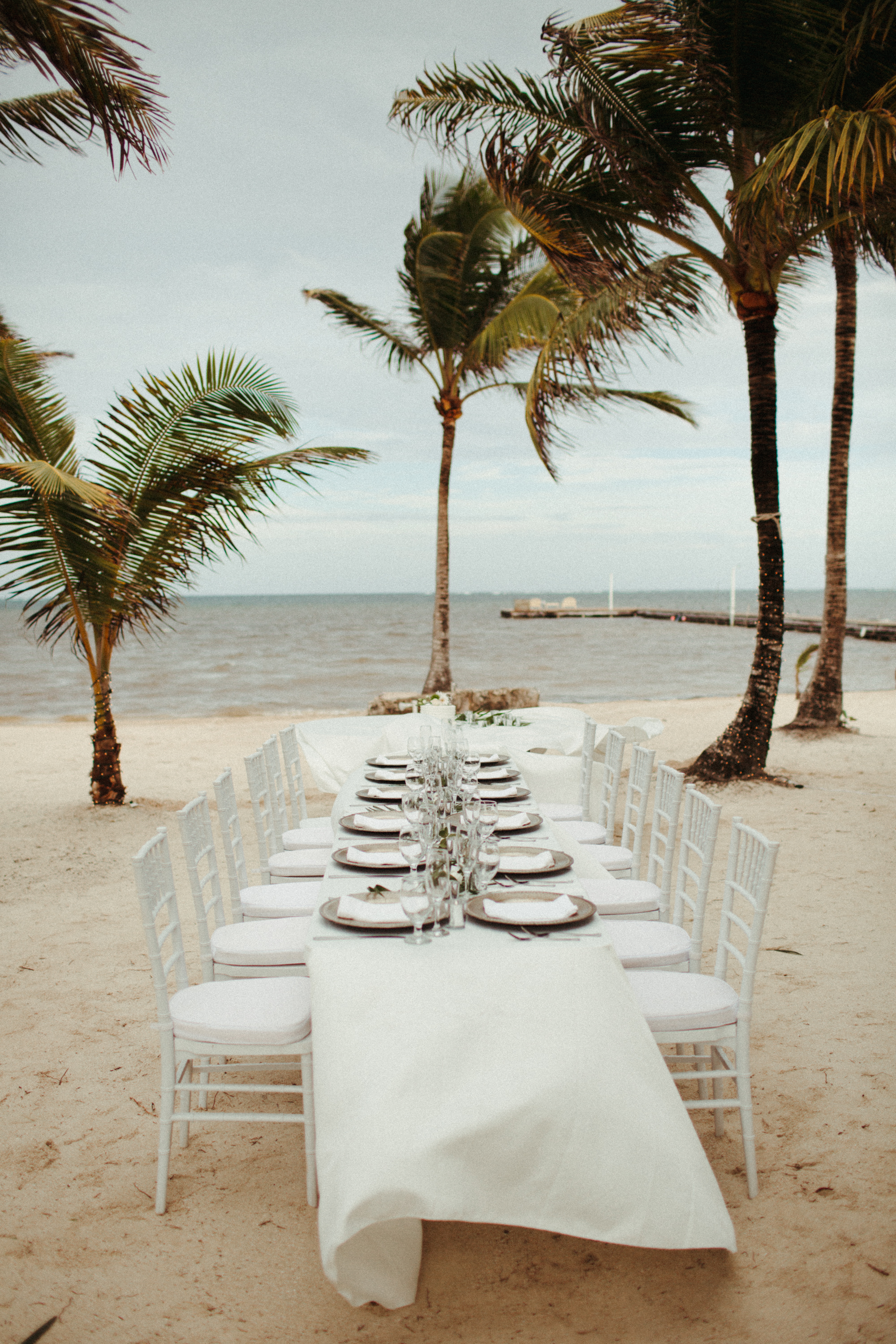 san-pescador-belize-wedding-christinemariephoto-j-k-76.jpg