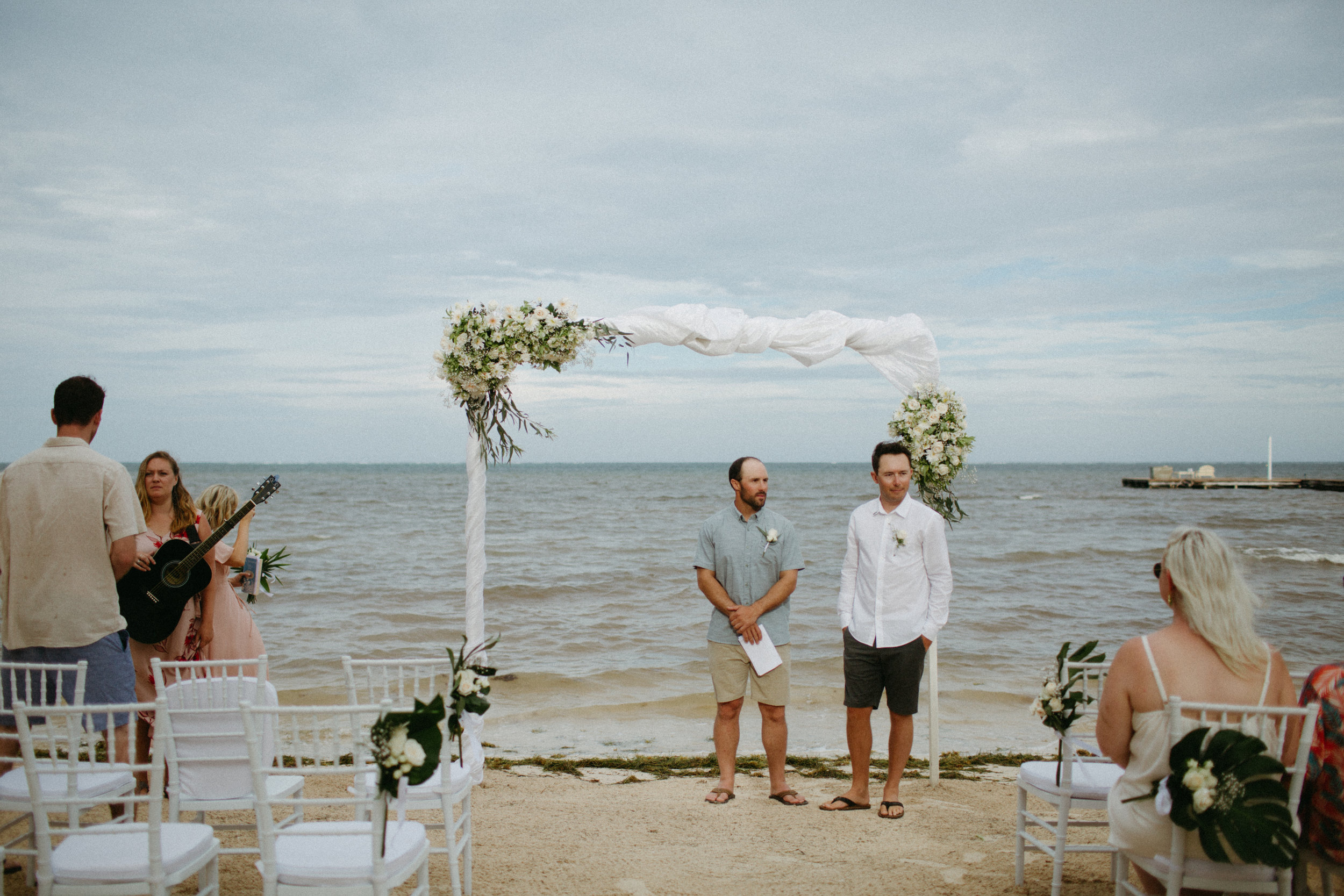 san-pescador-belize-wedding-christinemariephoto-j-k-82.jpg
