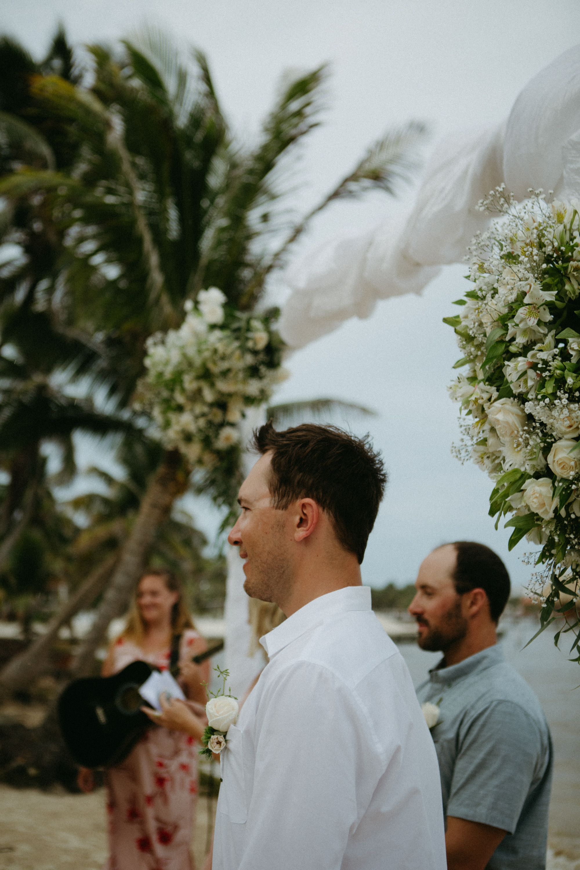 san-pescador-belize-wedding-christinemariephoto-j-k-86.jpg