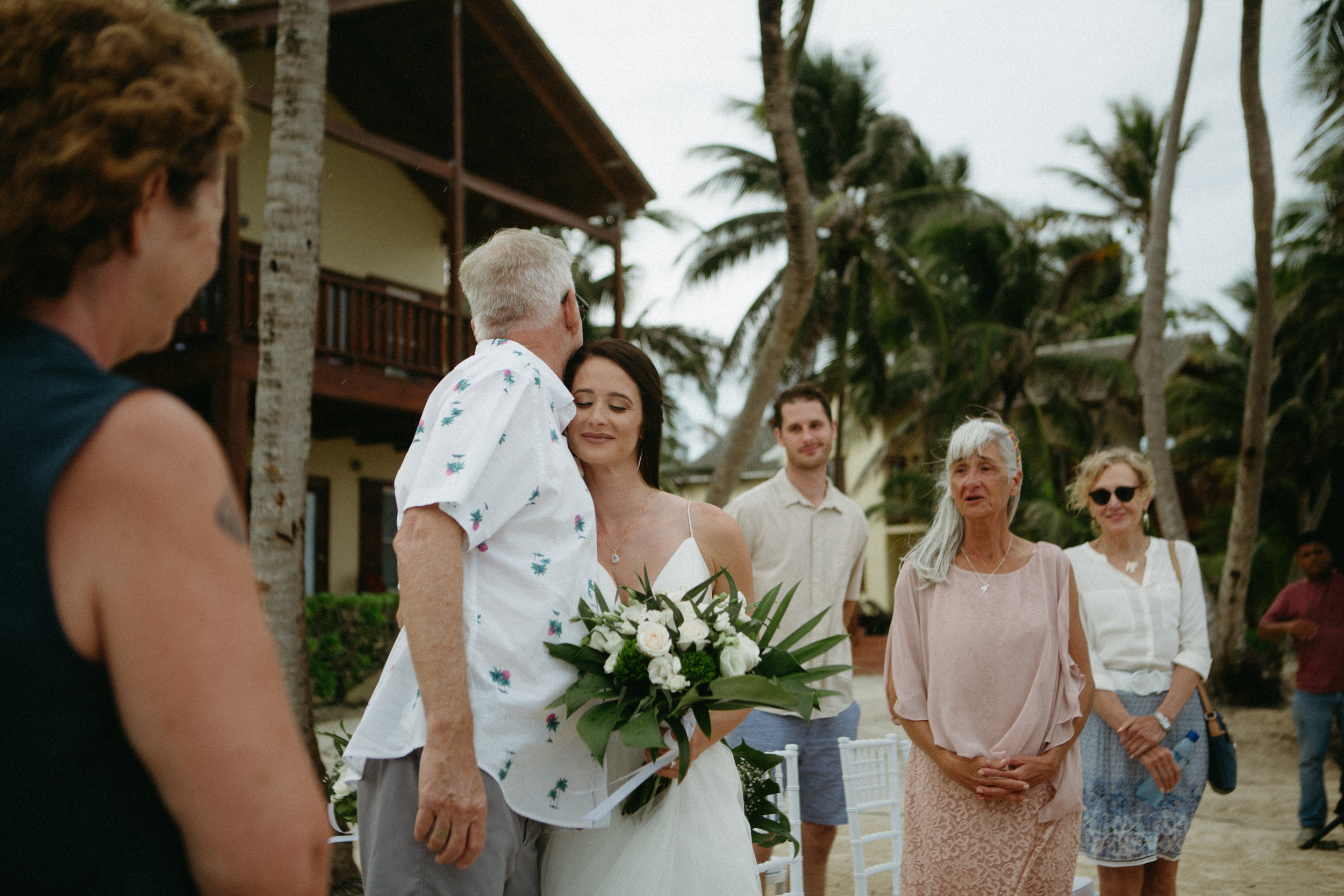 san-pescador-belize-wedding-christinemariephoto-j-k-87.jpg