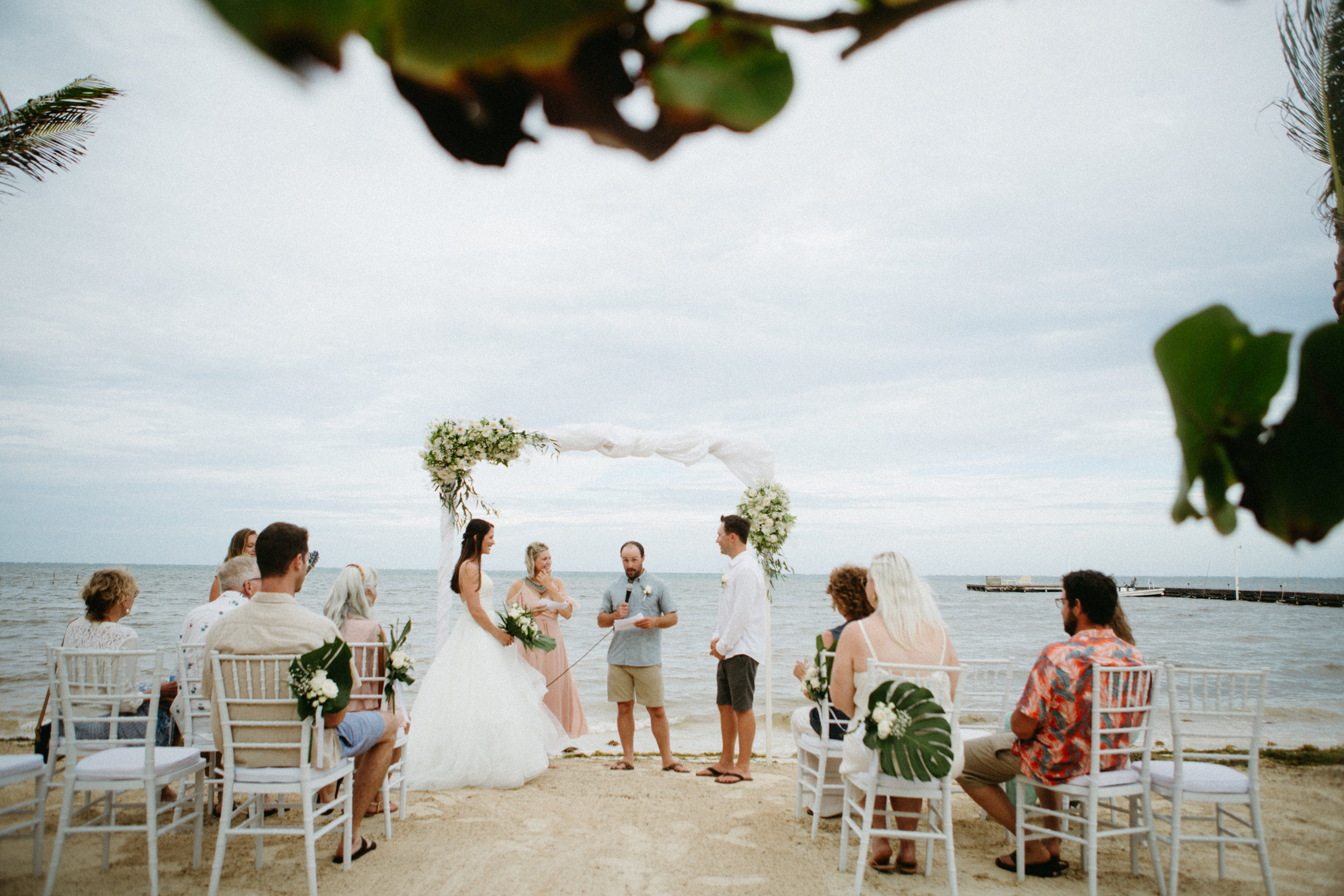 san-pescador-belize-wedding-christinemariephoto-j-k-89.jpg