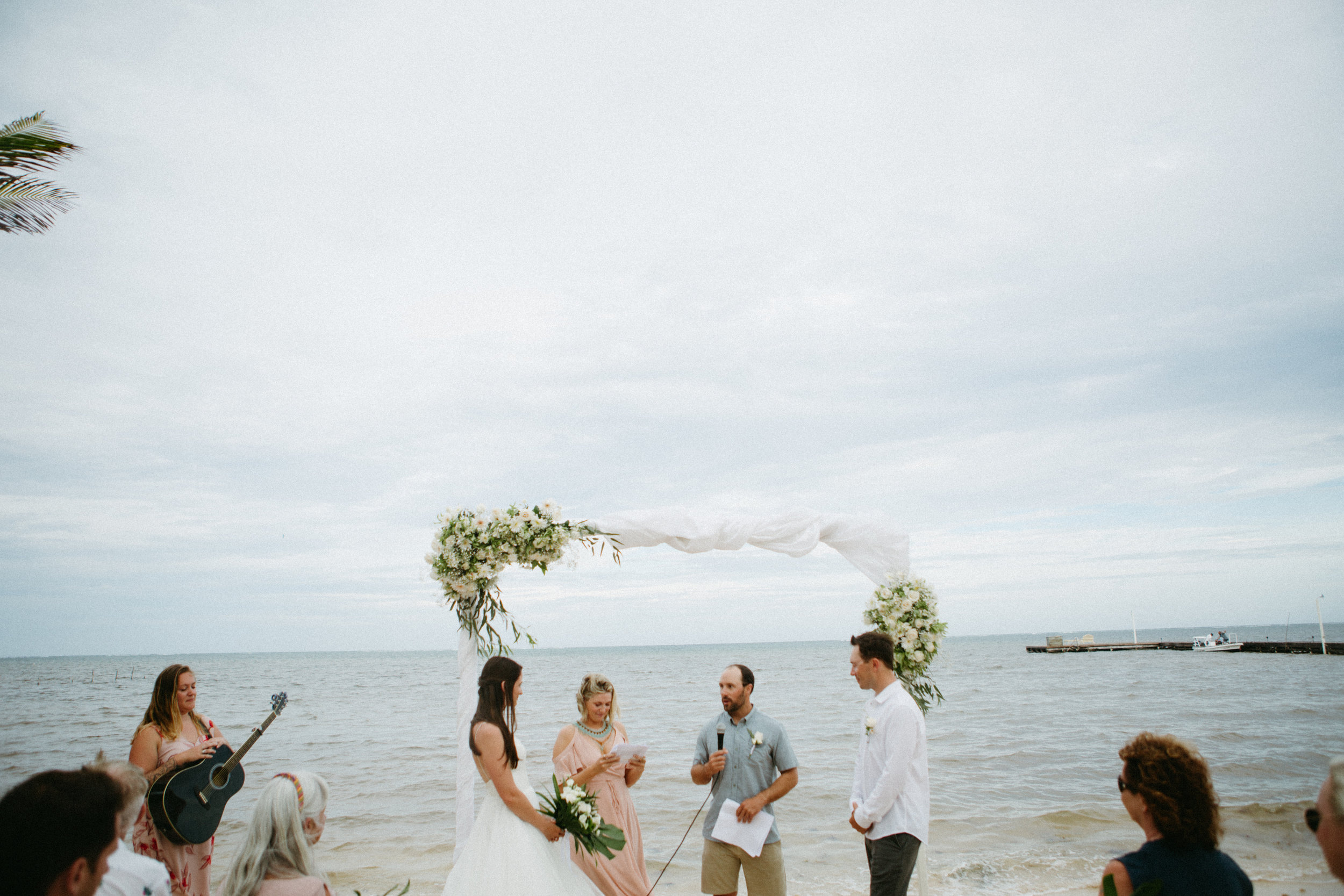 san-pescador-belize-wedding-christinemariephoto-j-k-91.jpg