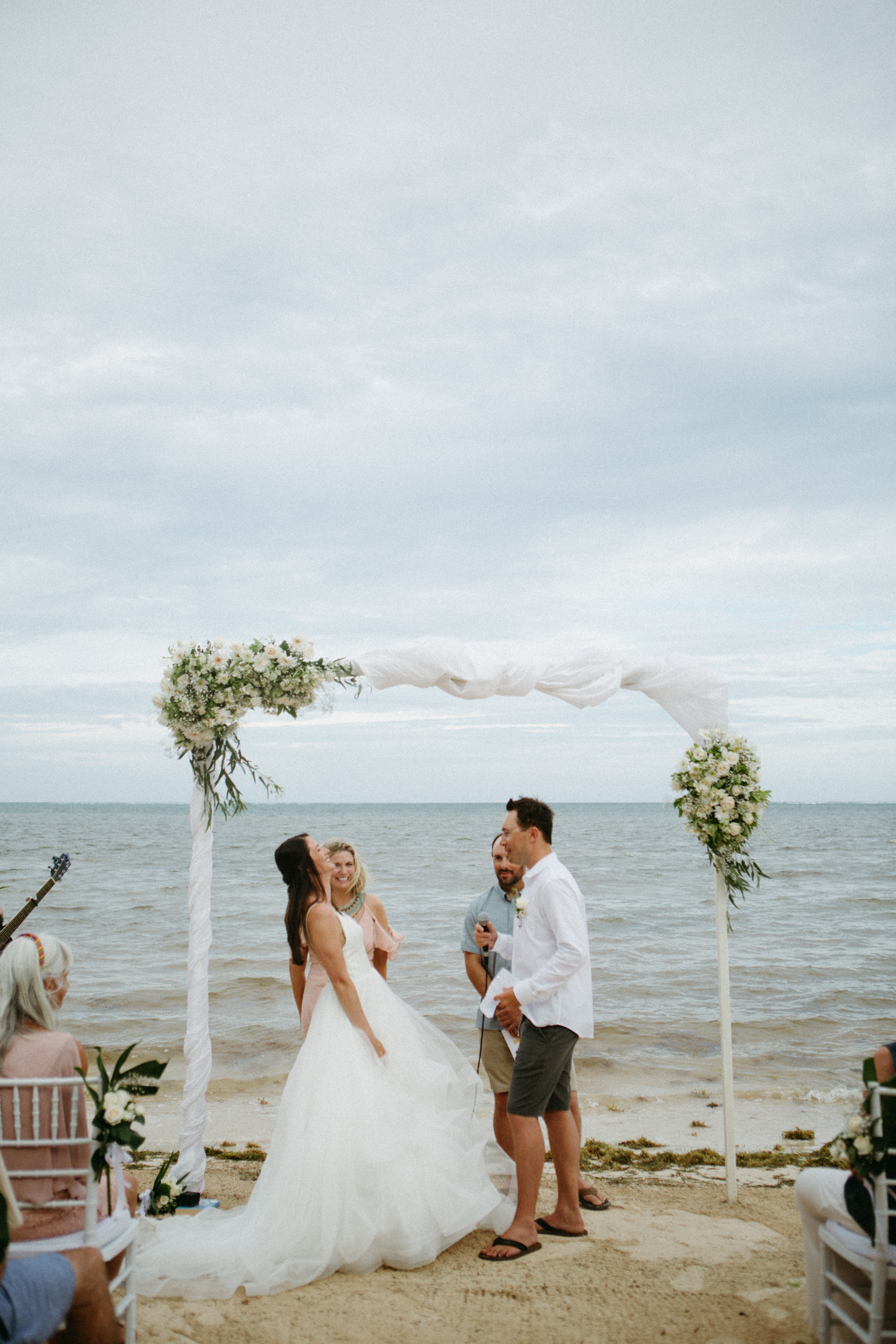 san-pescador-belize-wedding-christinemariephoto-j-k-95.jpg