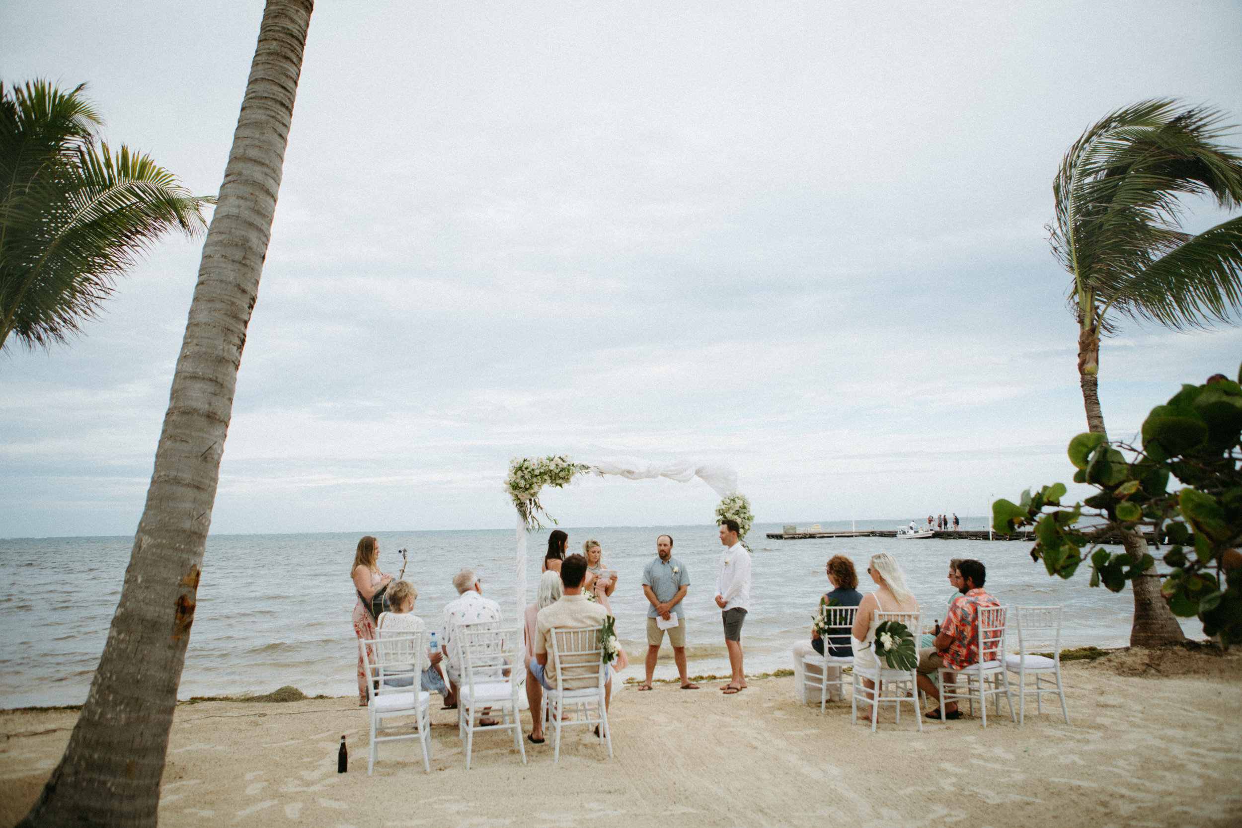 san-pescador-belize-wedding-christinemariephoto-j-k-94.jpg