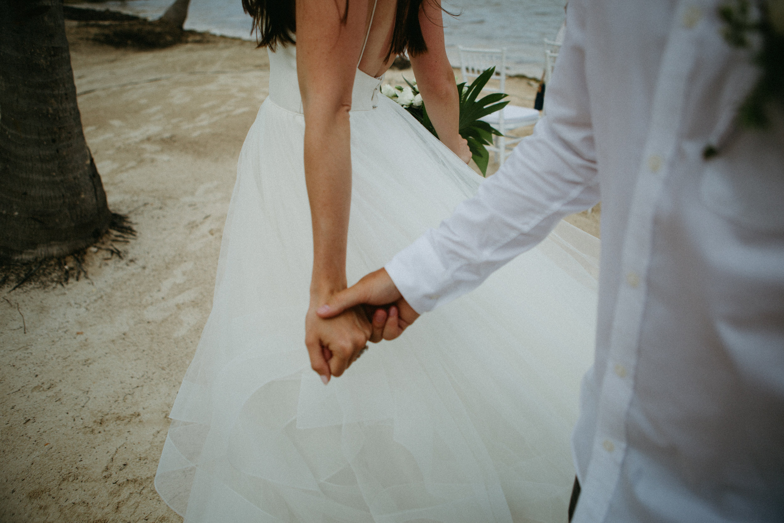 san-pescador-belize-wedding-christinemariephoto-j-k-102.jpg