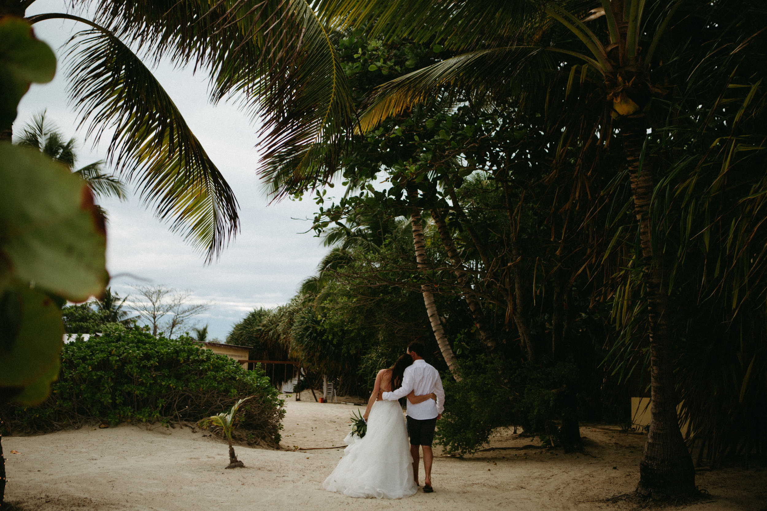 san-pescador-belize-wedding-christinemariephoto-j-k-103.jpg