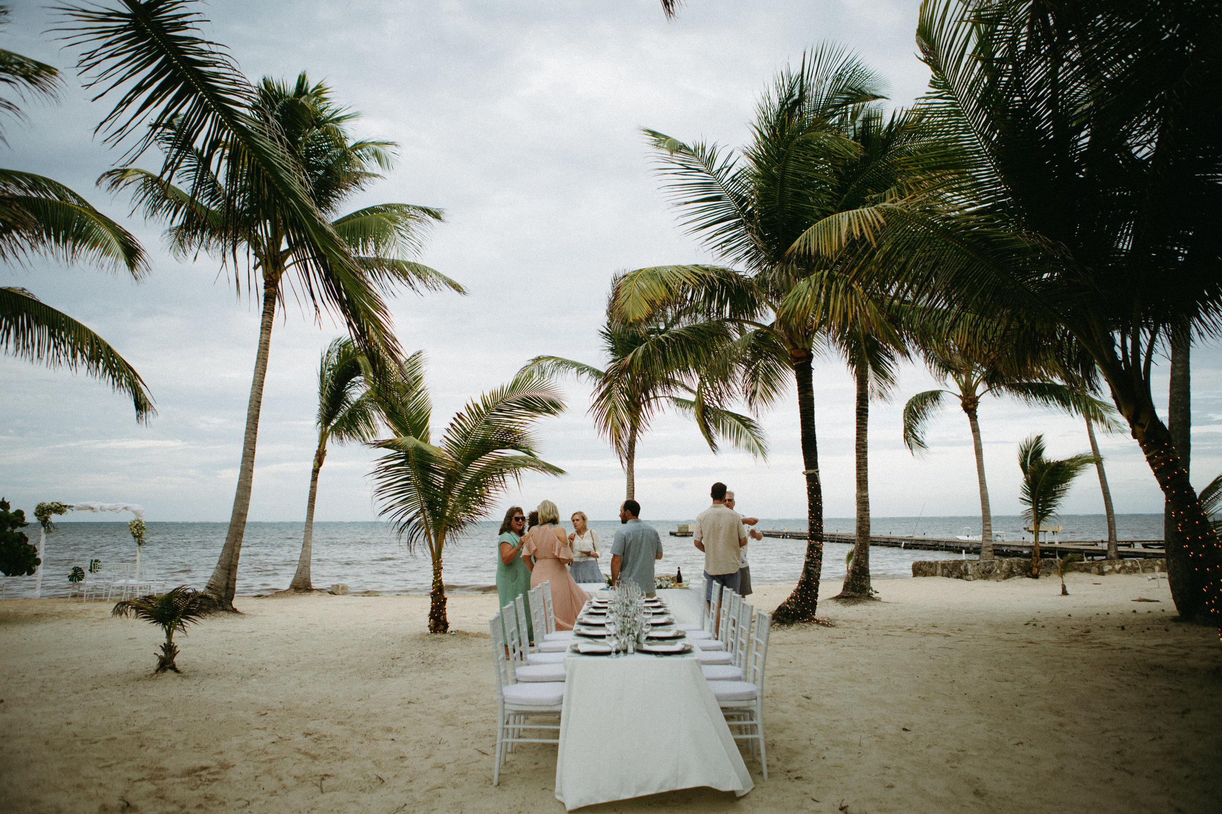 san-pescador-belize-wedding-christinemariephoto-j-k-106.jpg