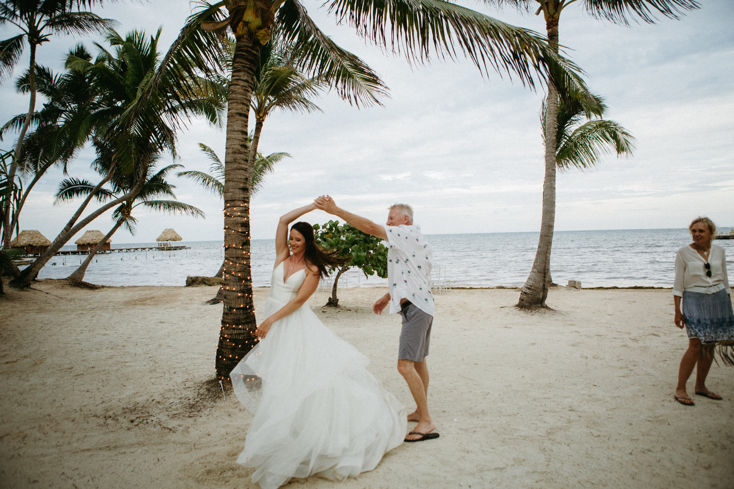 san-pescador-belize-wedding-christinemariephoto-j-k-109.jpg