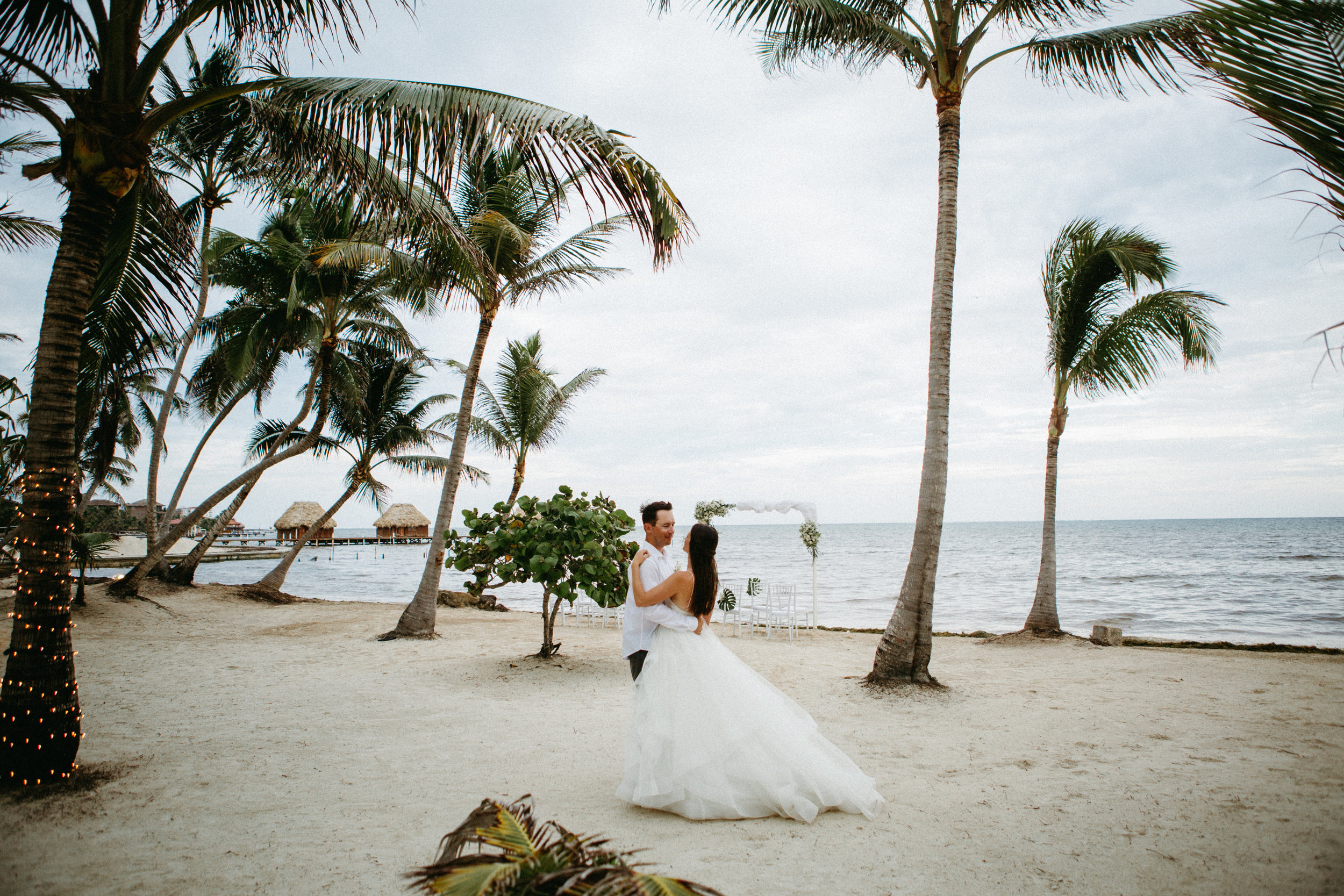 san-pescador-belize-wedding-christinemariephoto-j-k-111.jpg