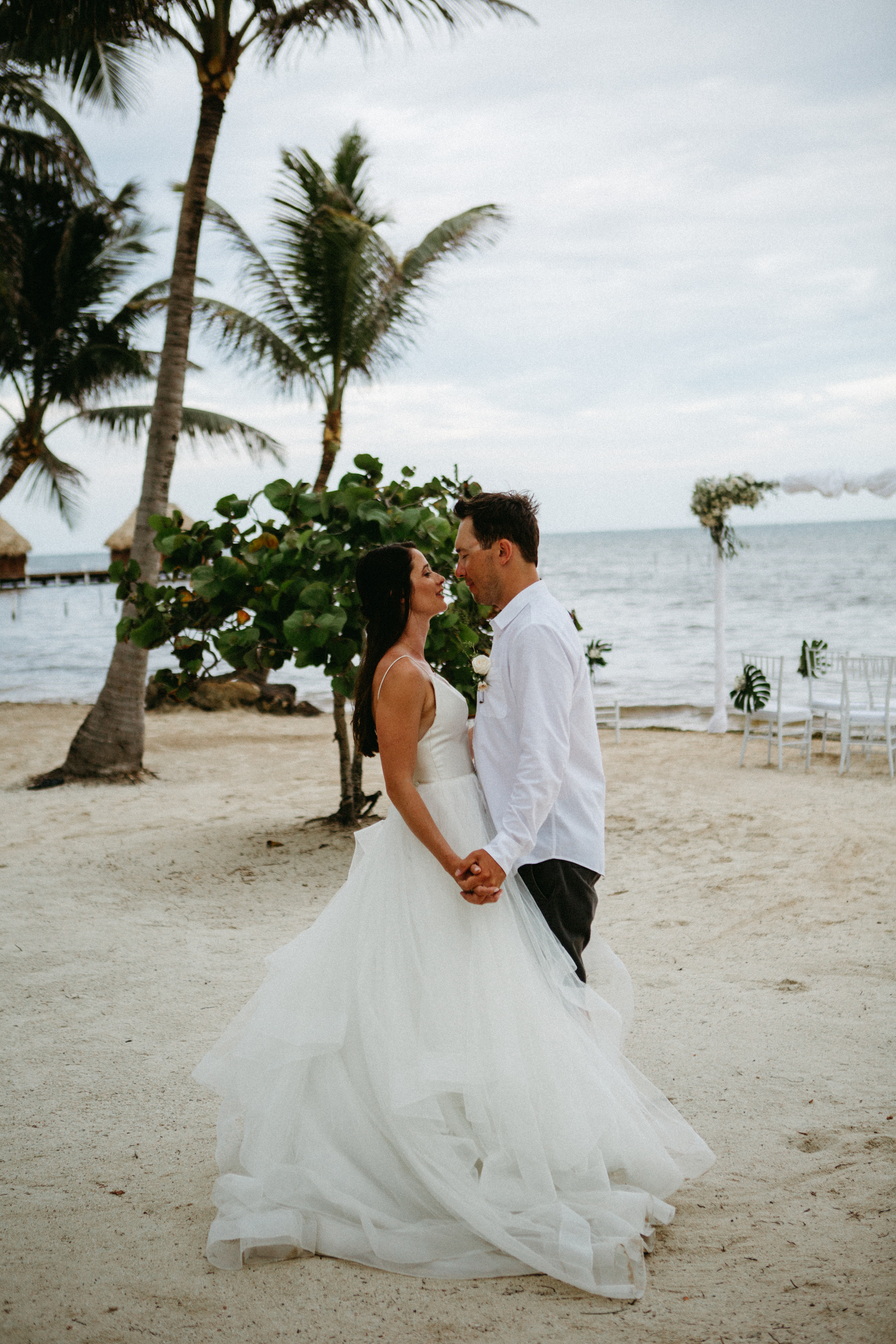 san-pescador-belize-wedding-christinemariephoto-j-k-112.jpg