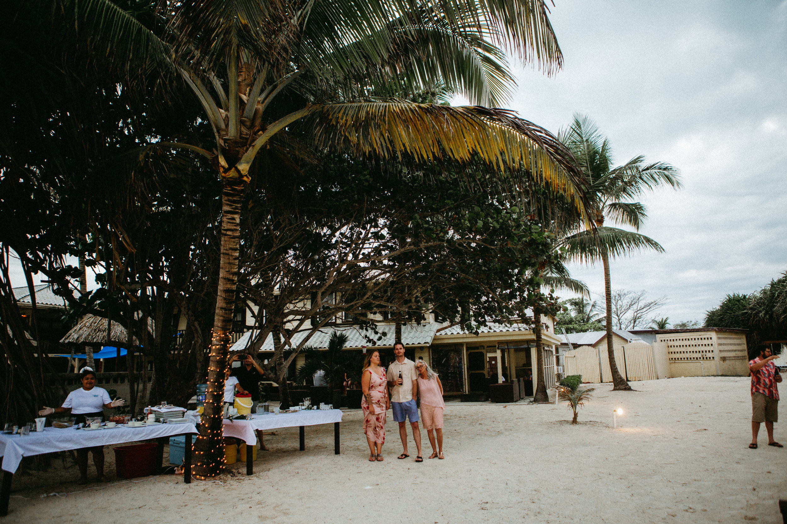 san-pescador-belize-wedding-christinemariephoto-j-k-118.jpg