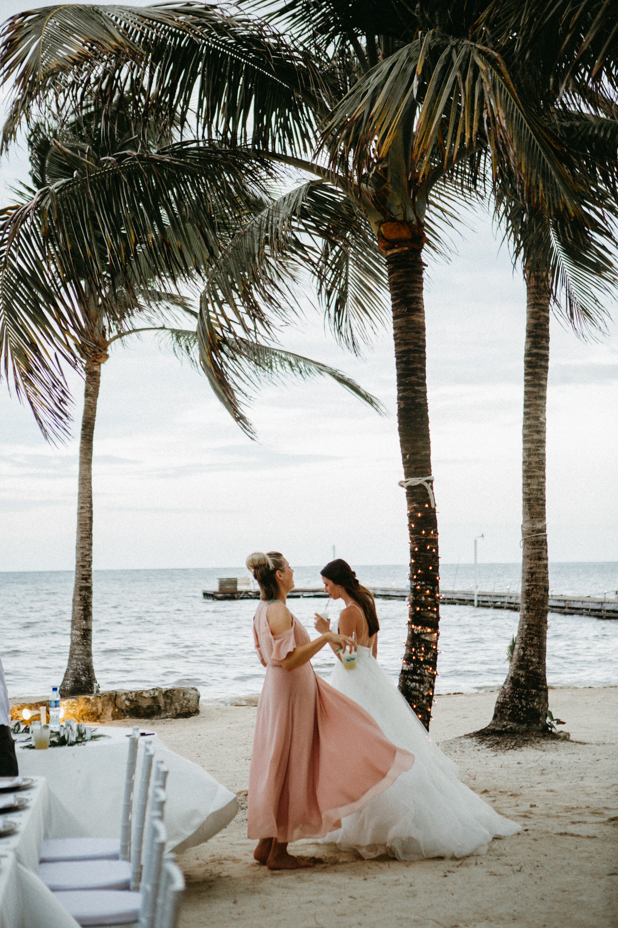 san-pescador-belize-wedding-christinemariephoto-j-k-119.jpg
