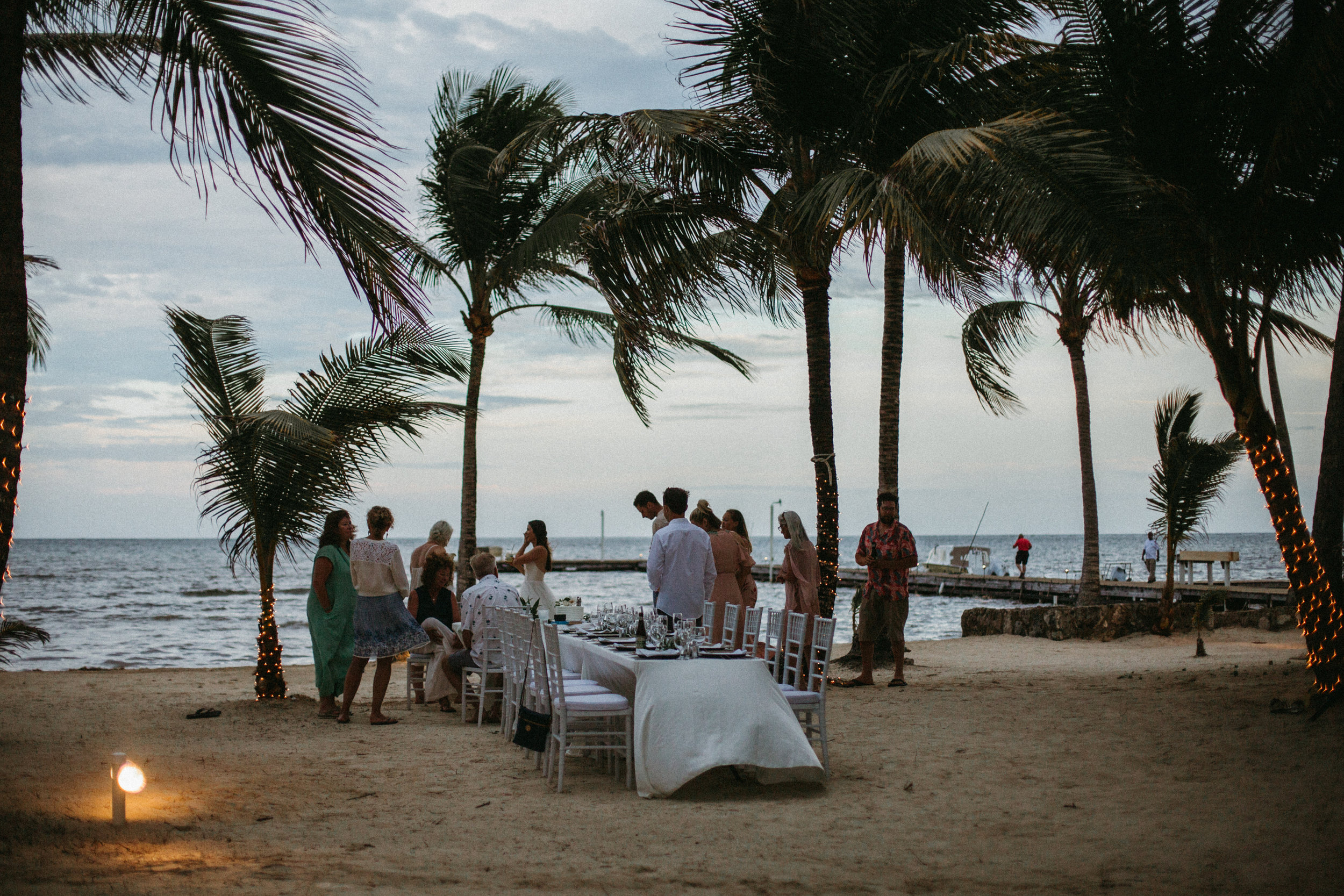 san-pescador-belize-wedding-christinemariephoto-j-k-120.jpg
