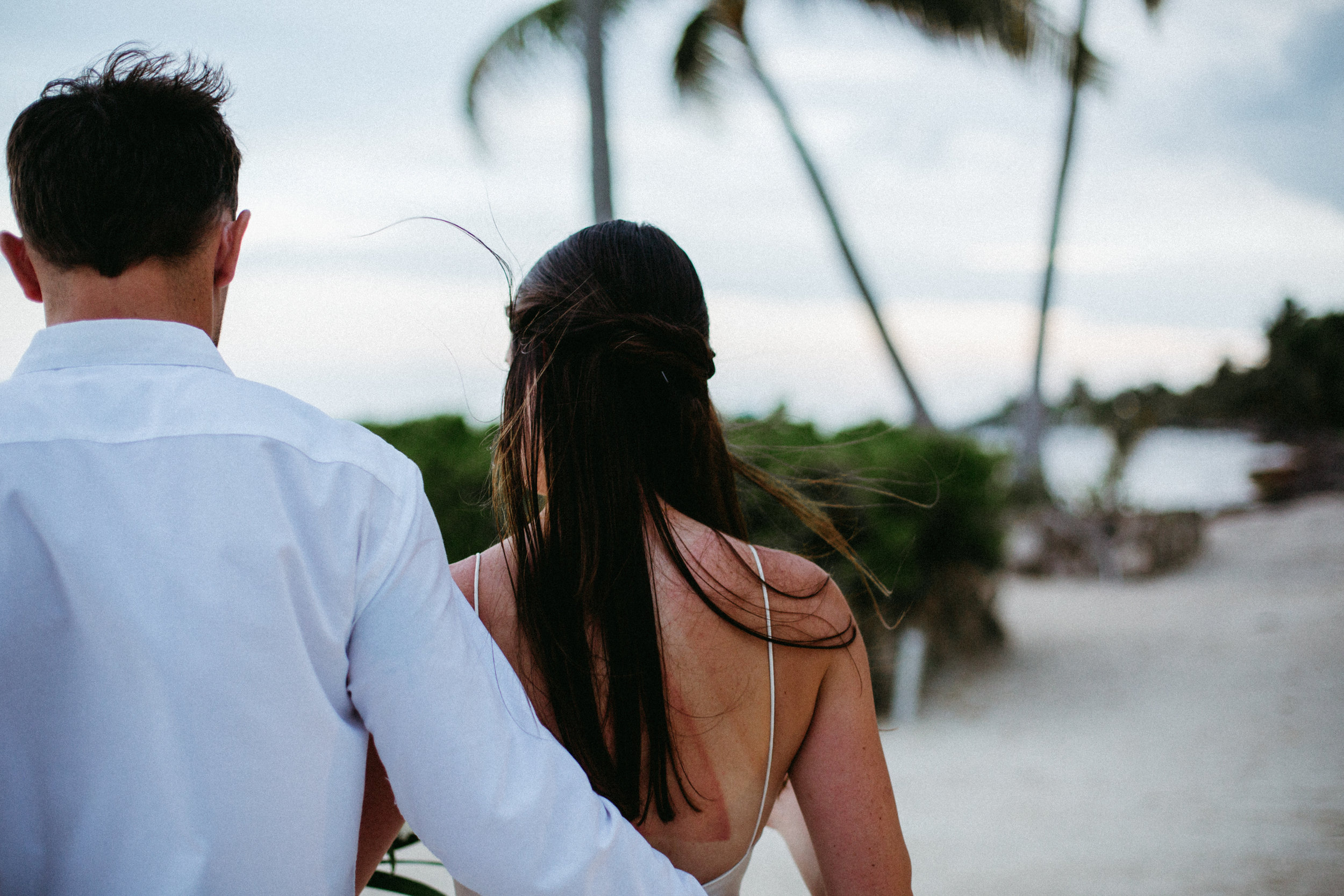 san-pescador-belize-wedding-christinemariephoto-j-k-122.jpg