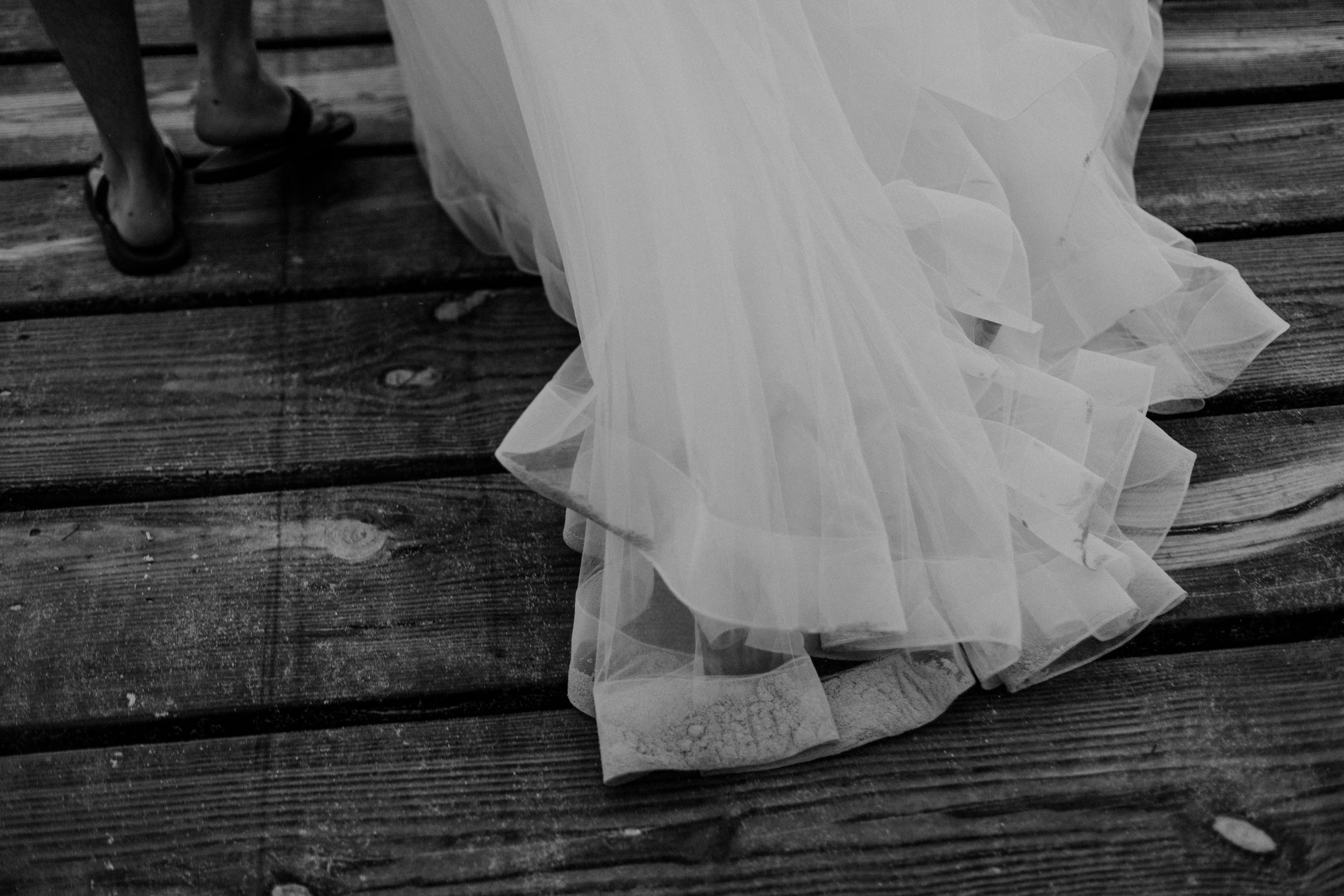 san-pescador-belize-wedding-christinemariephoto-j-k-123.jpg