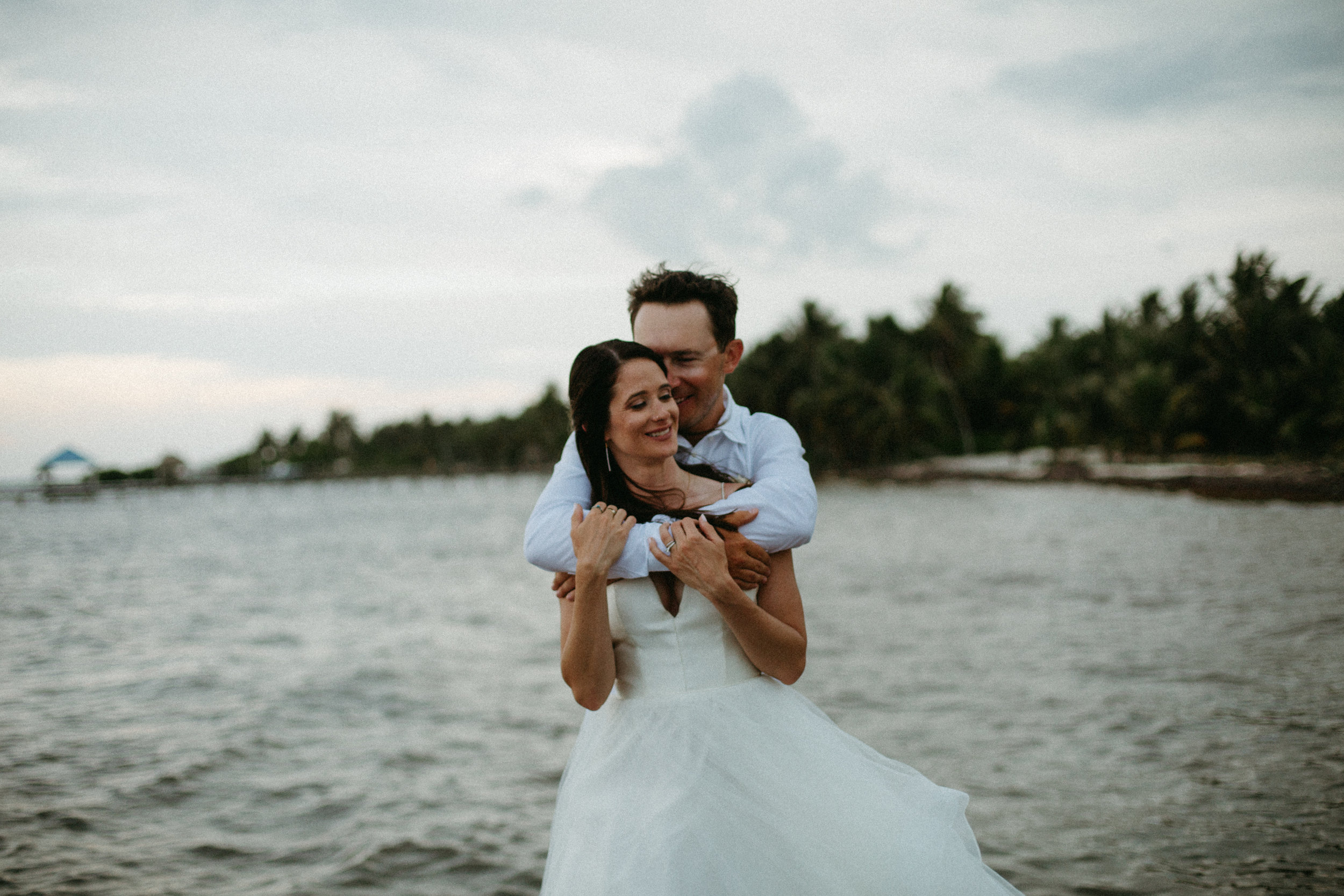 san-pescador-belize-wedding-christinemariephoto-j-k-126.jpg