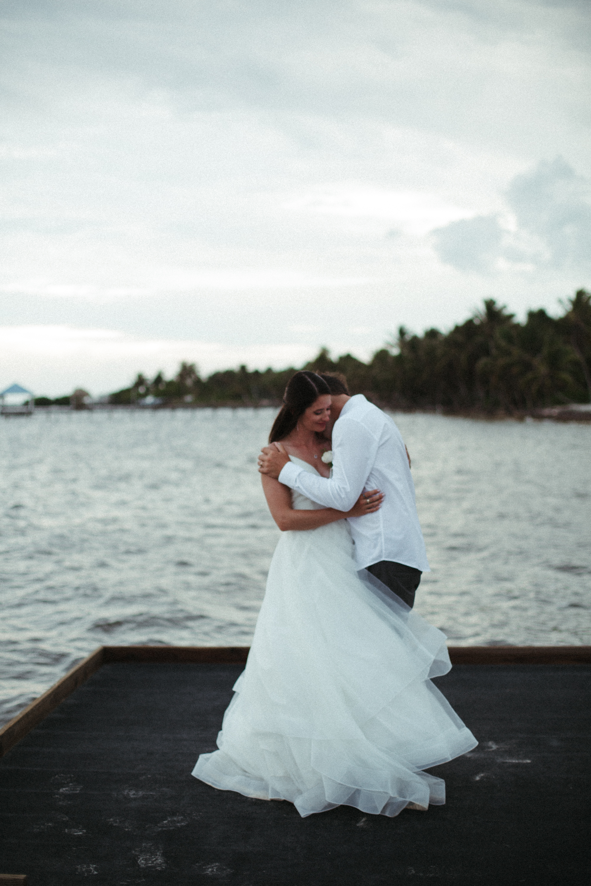 san-pescador-belize-wedding-christinemariephoto-j-k-132.jpg