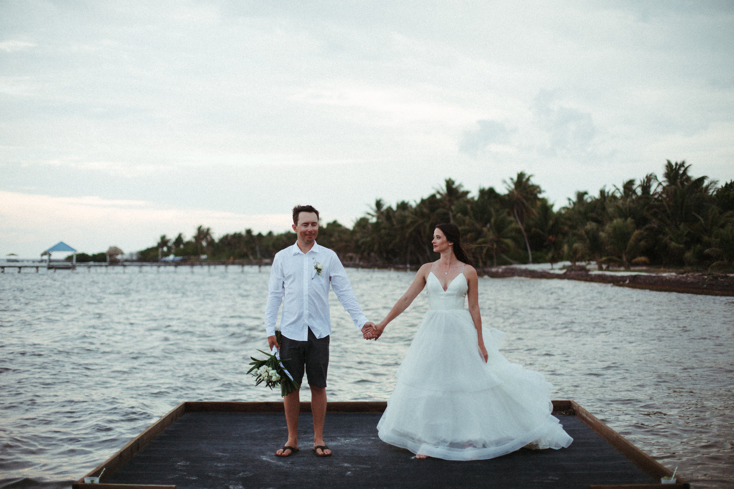 san-pescador-belize-wedding-christinemariephoto-j-k-134.jpg