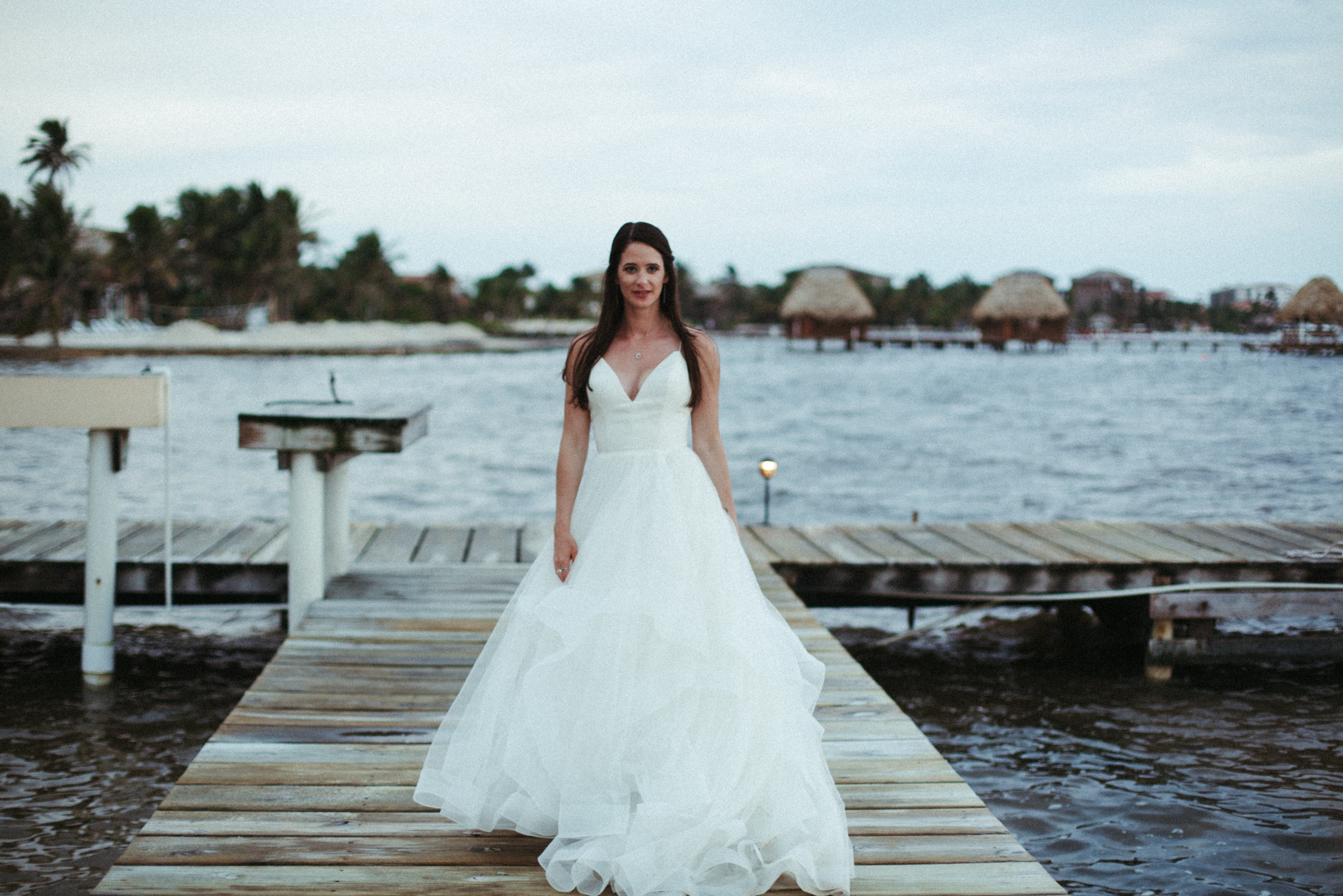 san-pescador-belize-wedding-christinemariephoto-j-k-135.jpg