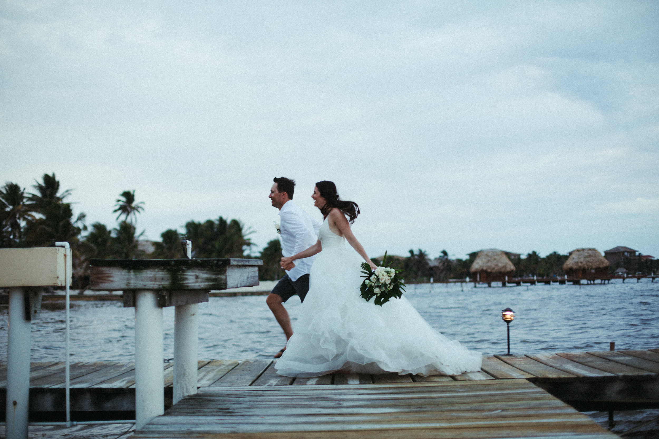 san-pescador-belize-wedding-christinemariephoto-j-k-139.jpg
