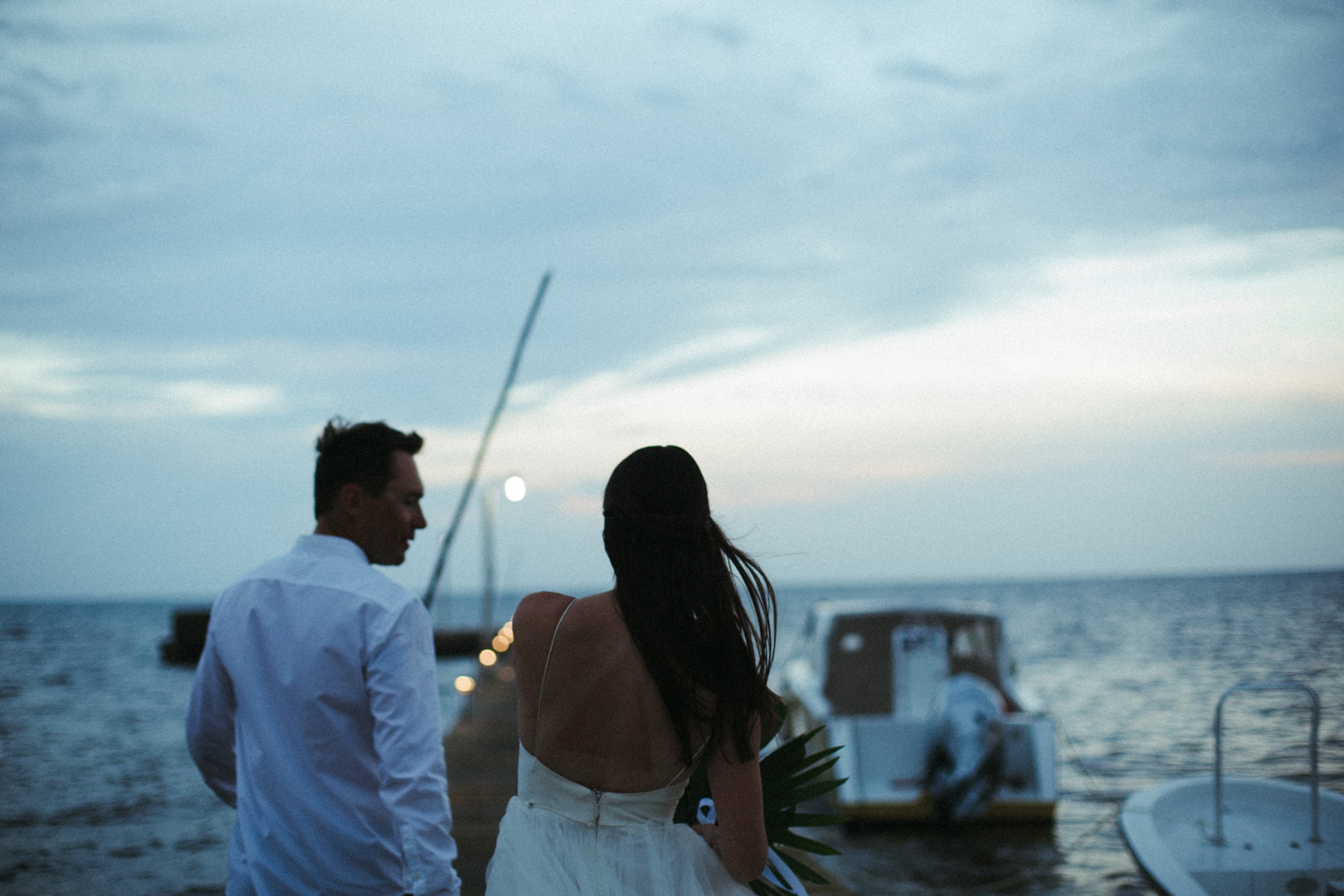 san-pescador-belize-wedding-christinemariephoto-j-k-140.jpg