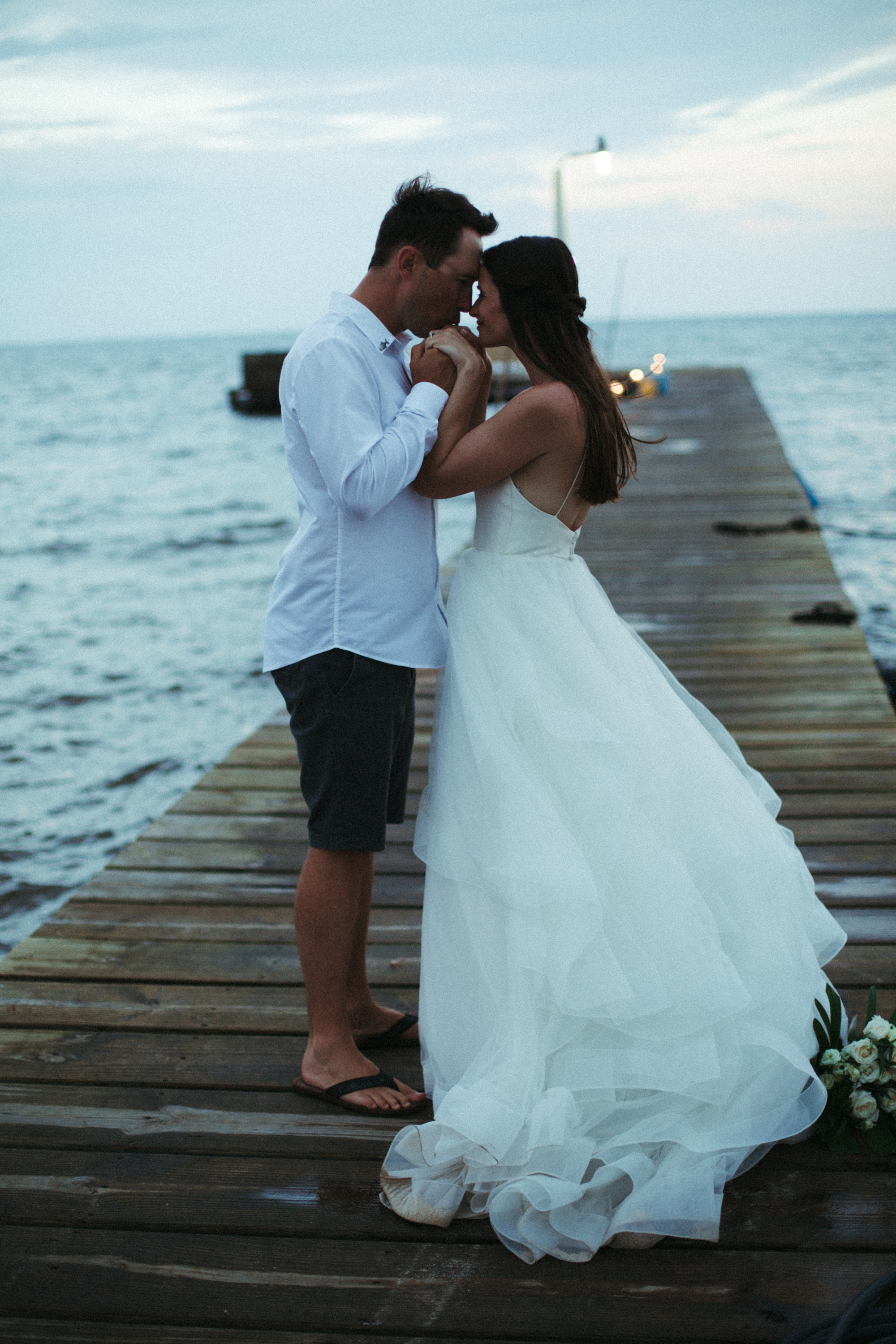 san-pescador-belize-wedding-christinemariephoto-j-k-142.jpg