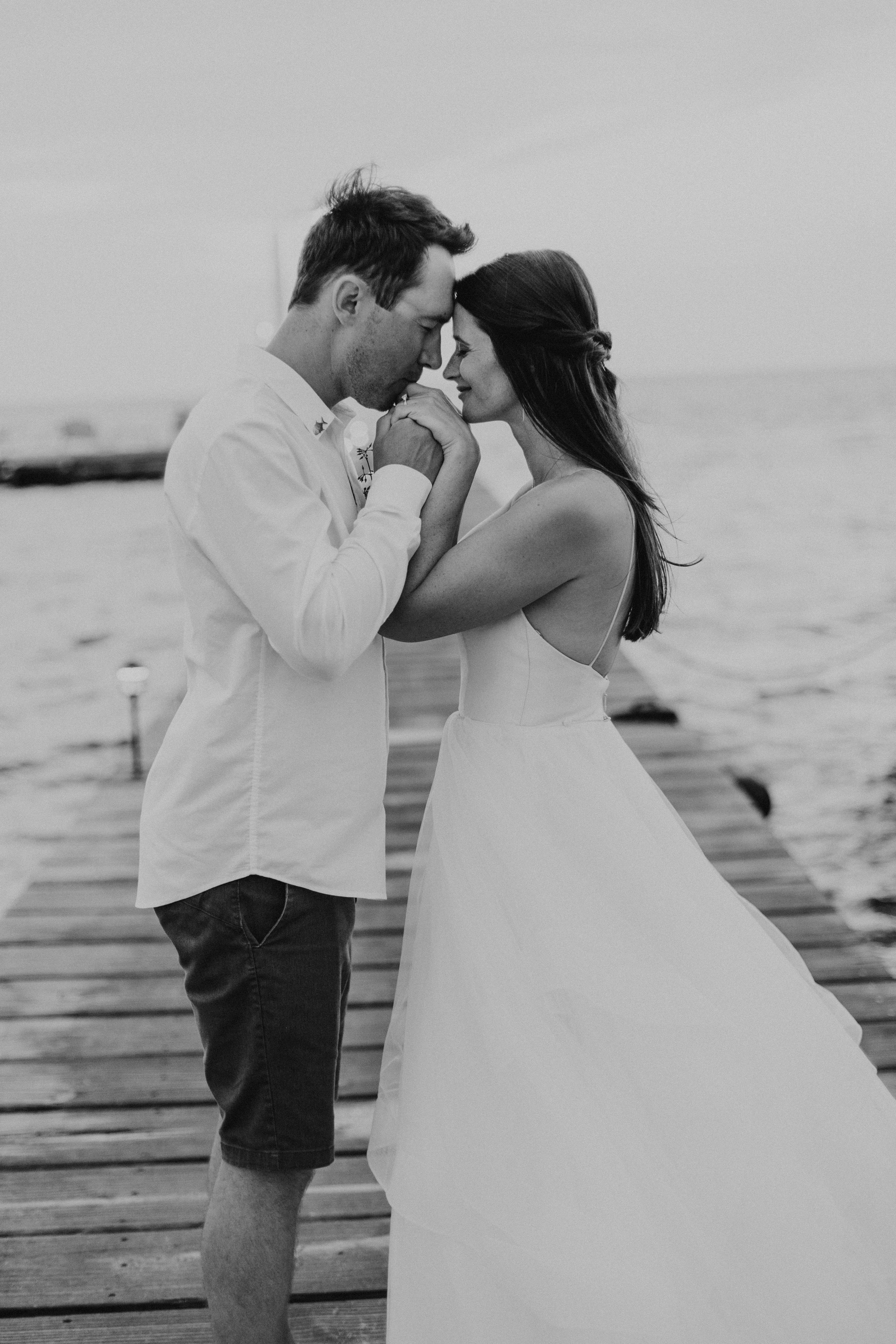 san-pescador-belize-wedding-christinemariephoto-j-k-144.jpg