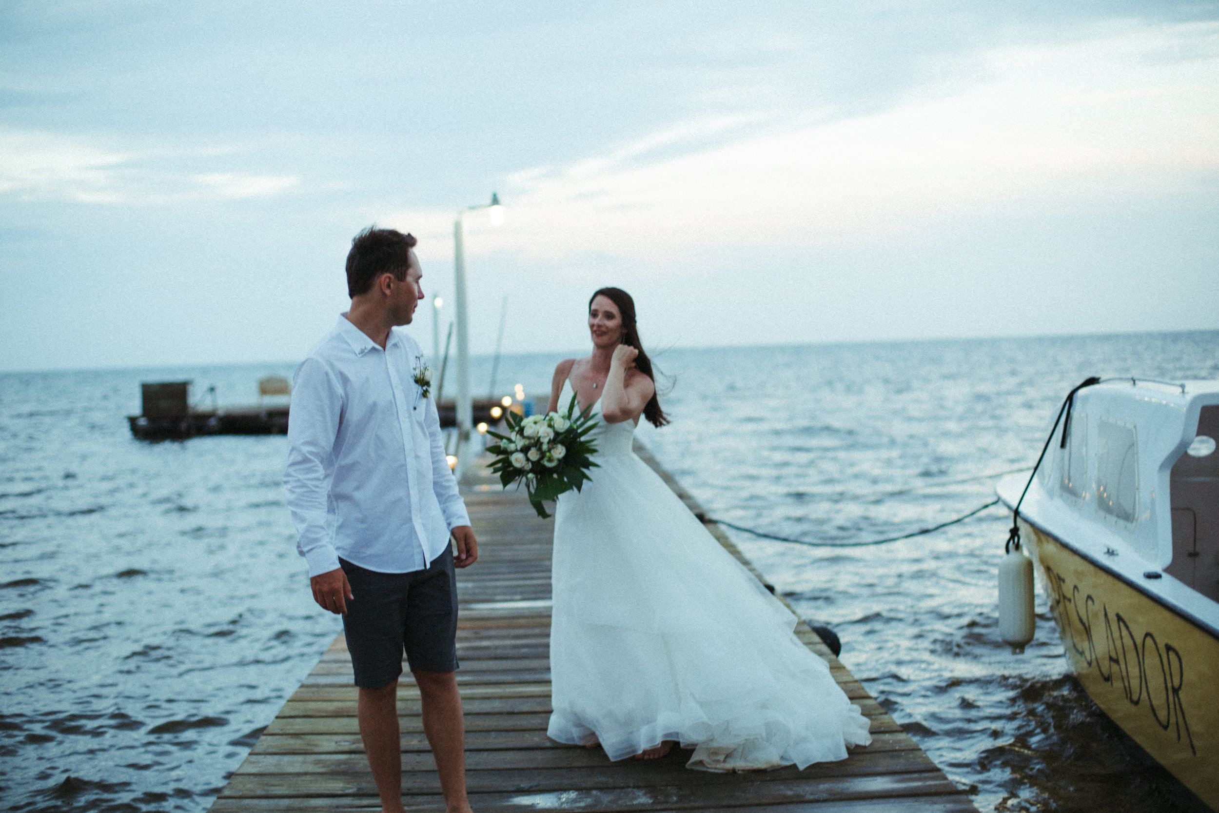 san-pescador-belize-wedding-christinemariephoto-j-k-146.jpg