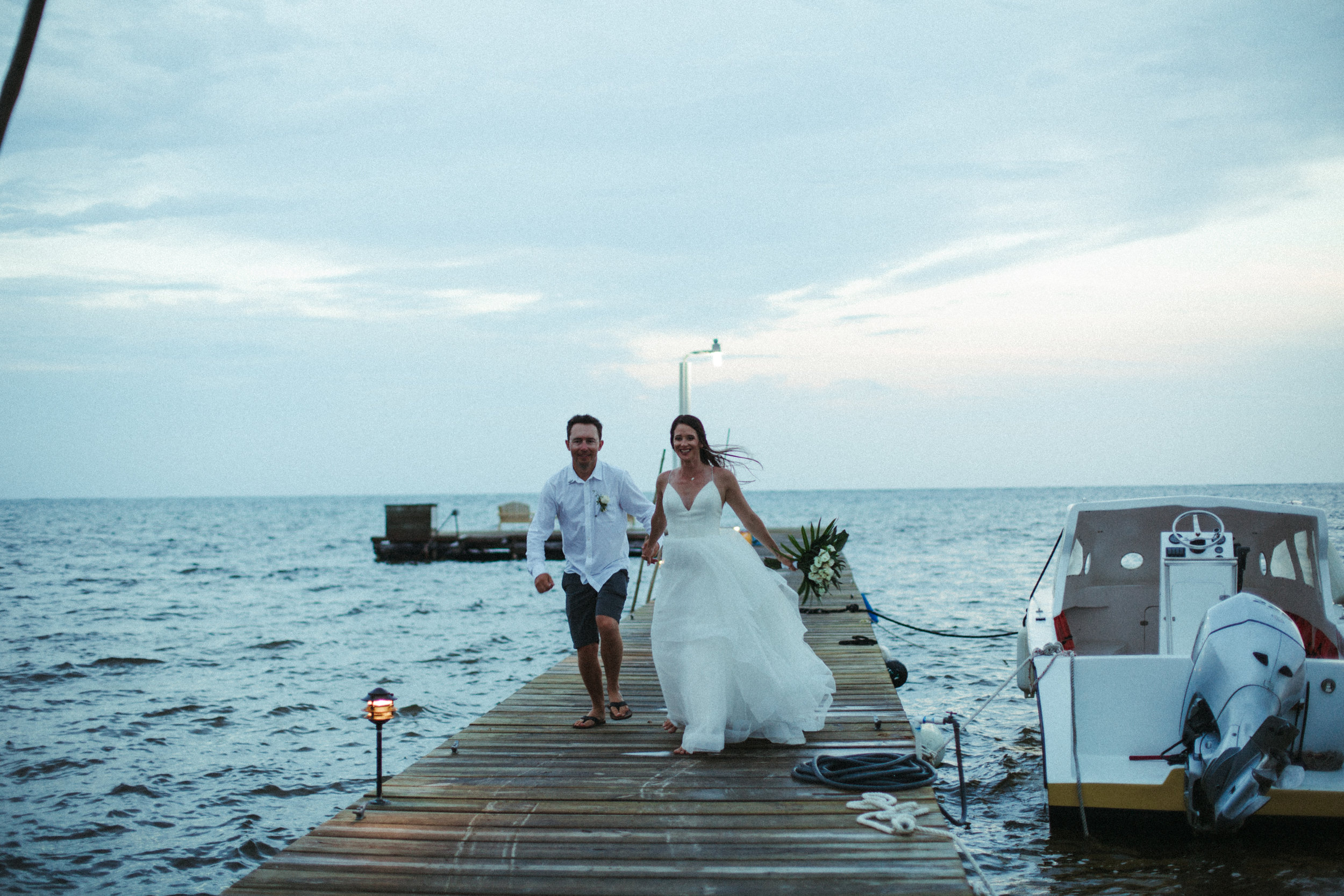 san-pescador-belize-wedding-christinemariephoto-j-k-147.jpg